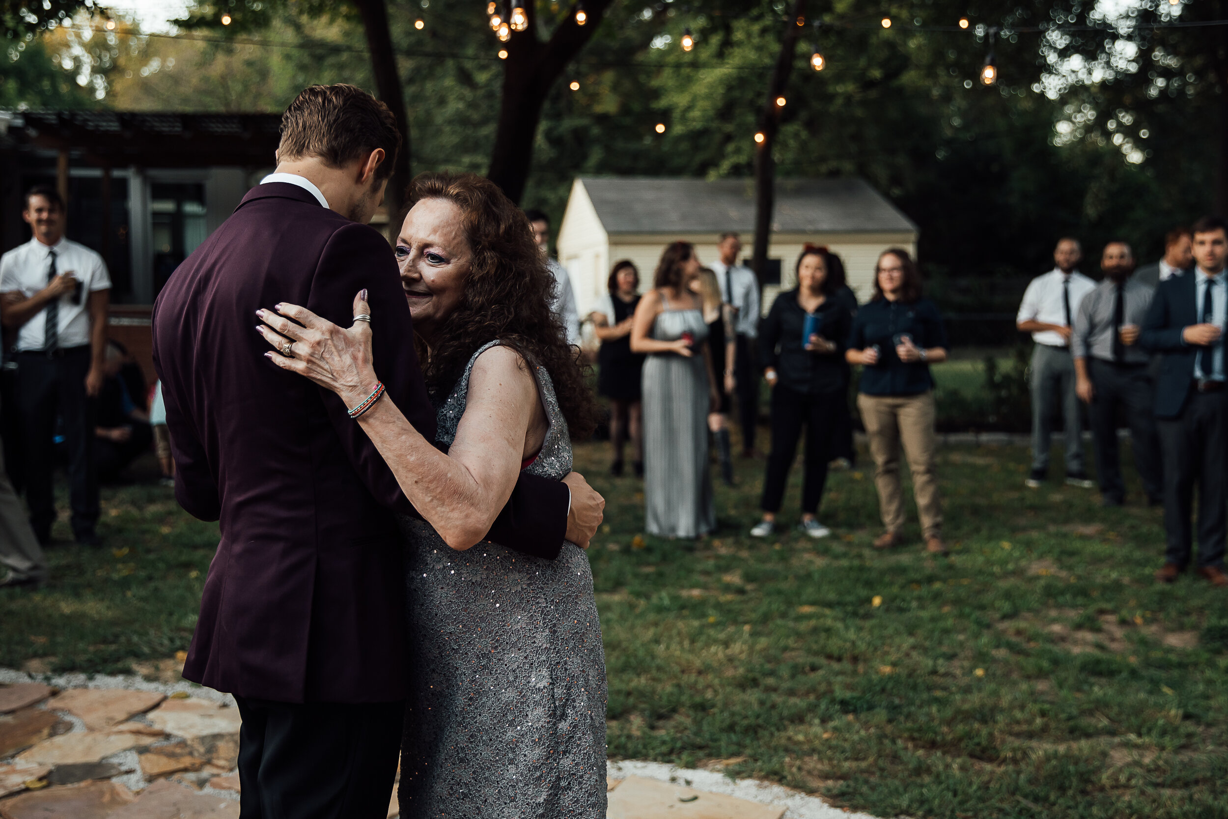 Allison-and-Wesley-Memphis-Backyard-Wedding-TheWarmthAroundYou-65.jpg
