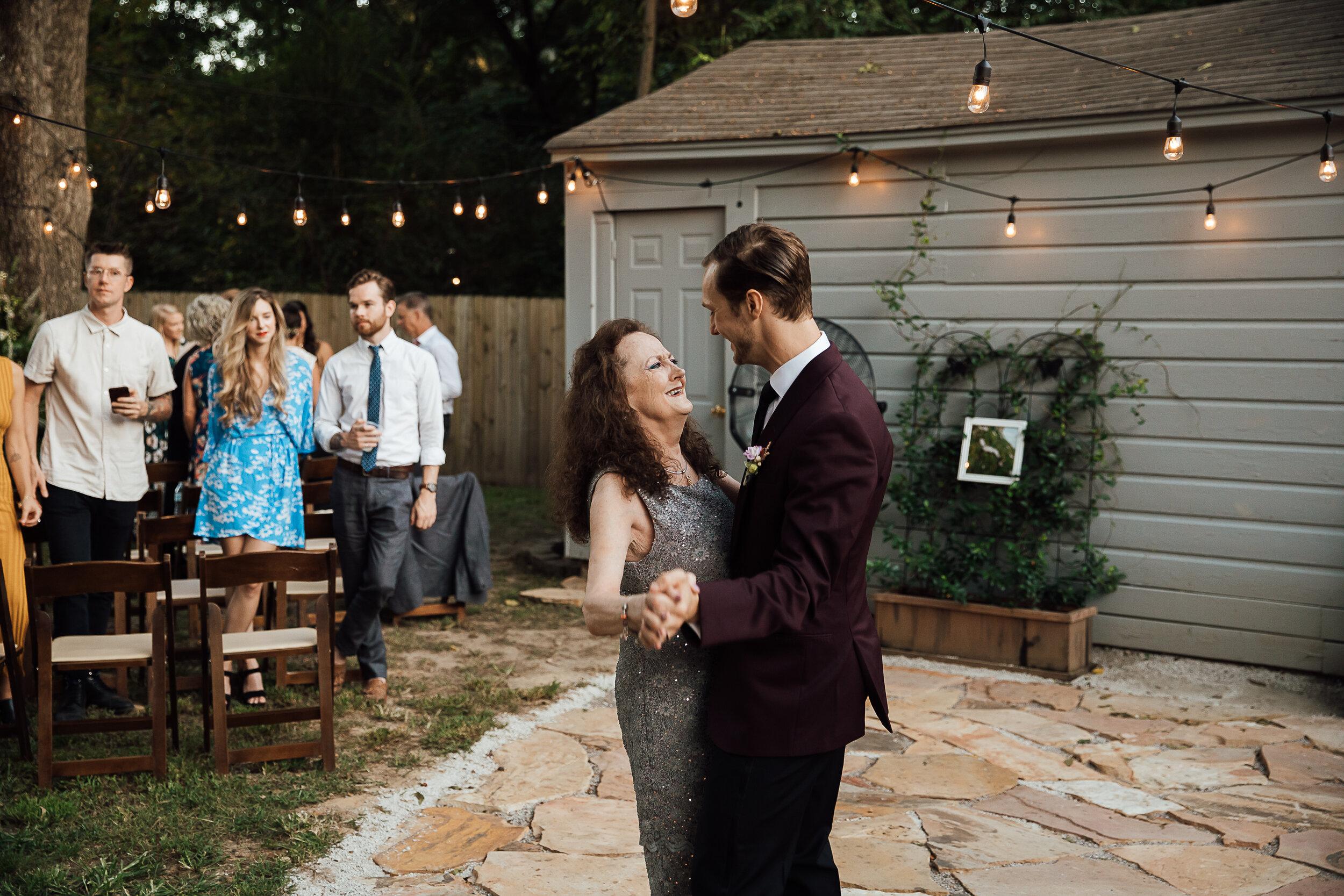 Allison-and-Wesley-Memphis-Backyard-Wedding-TheWarmthAroundYou-177.jpg