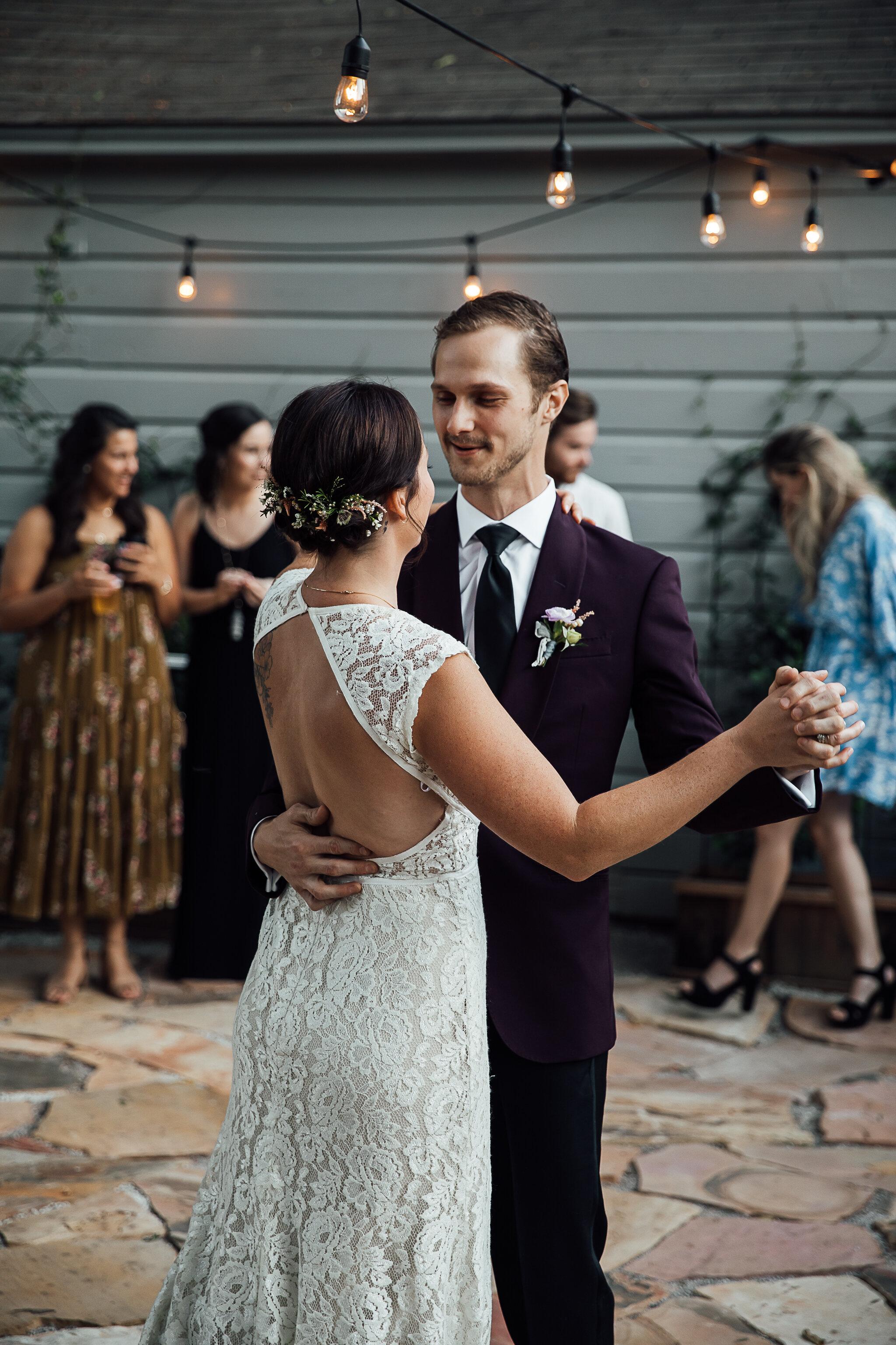 Allison-and-Wesley-Memphis-Backyard-Wedding-TheWarmthAroundYou-56.jpg