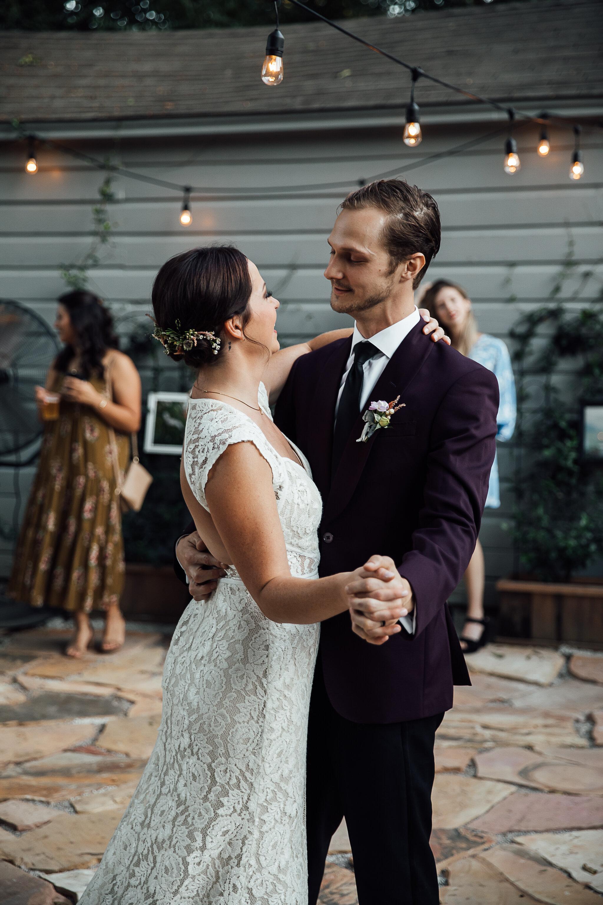 Allison-and-Wesley-Memphis-Backyard-Wedding-TheWarmthAroundYou-57.jpg