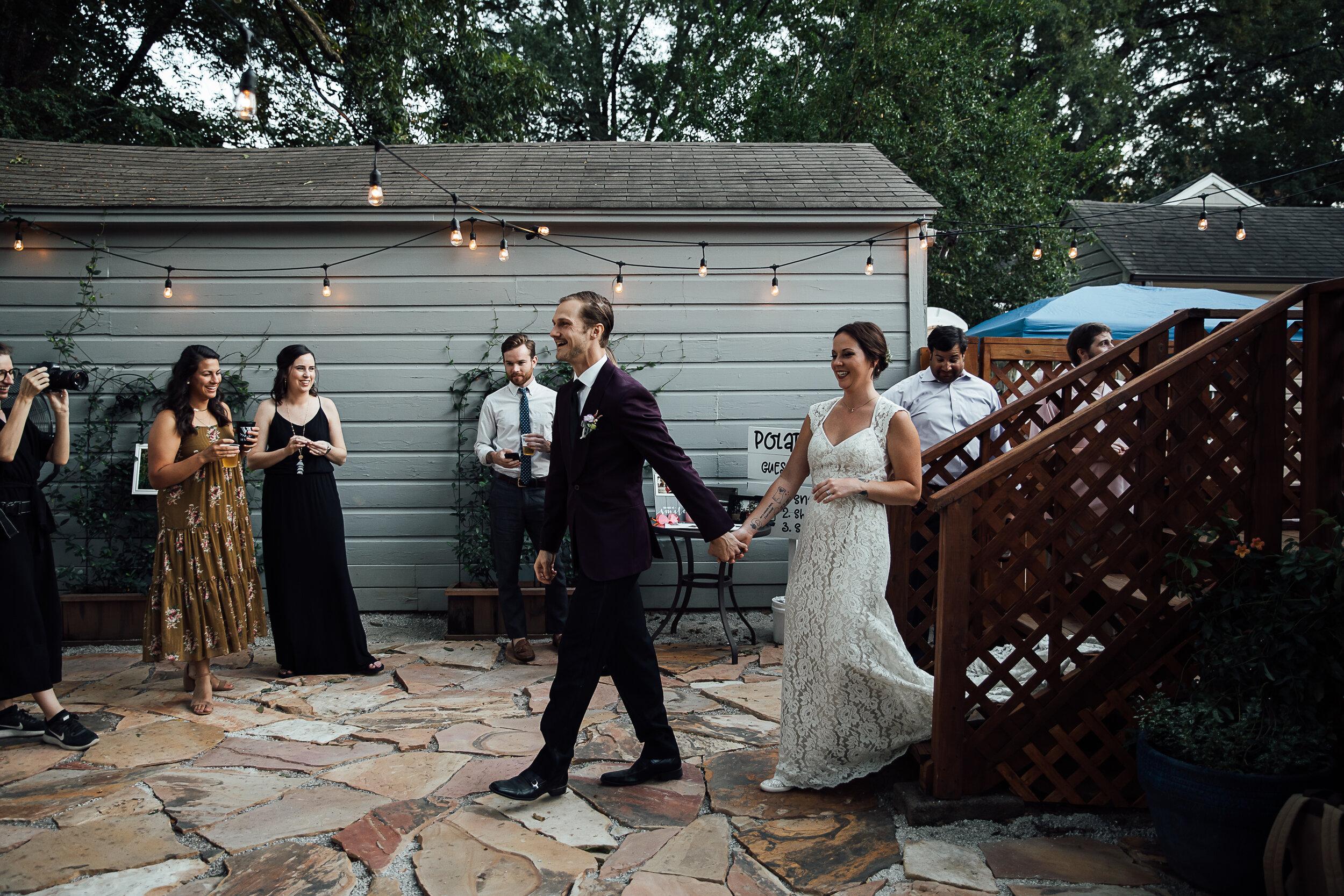 Allison-and-Wesley-Memphis-Backyard-Wedding-TheWarmthAroundYou-55.jpg