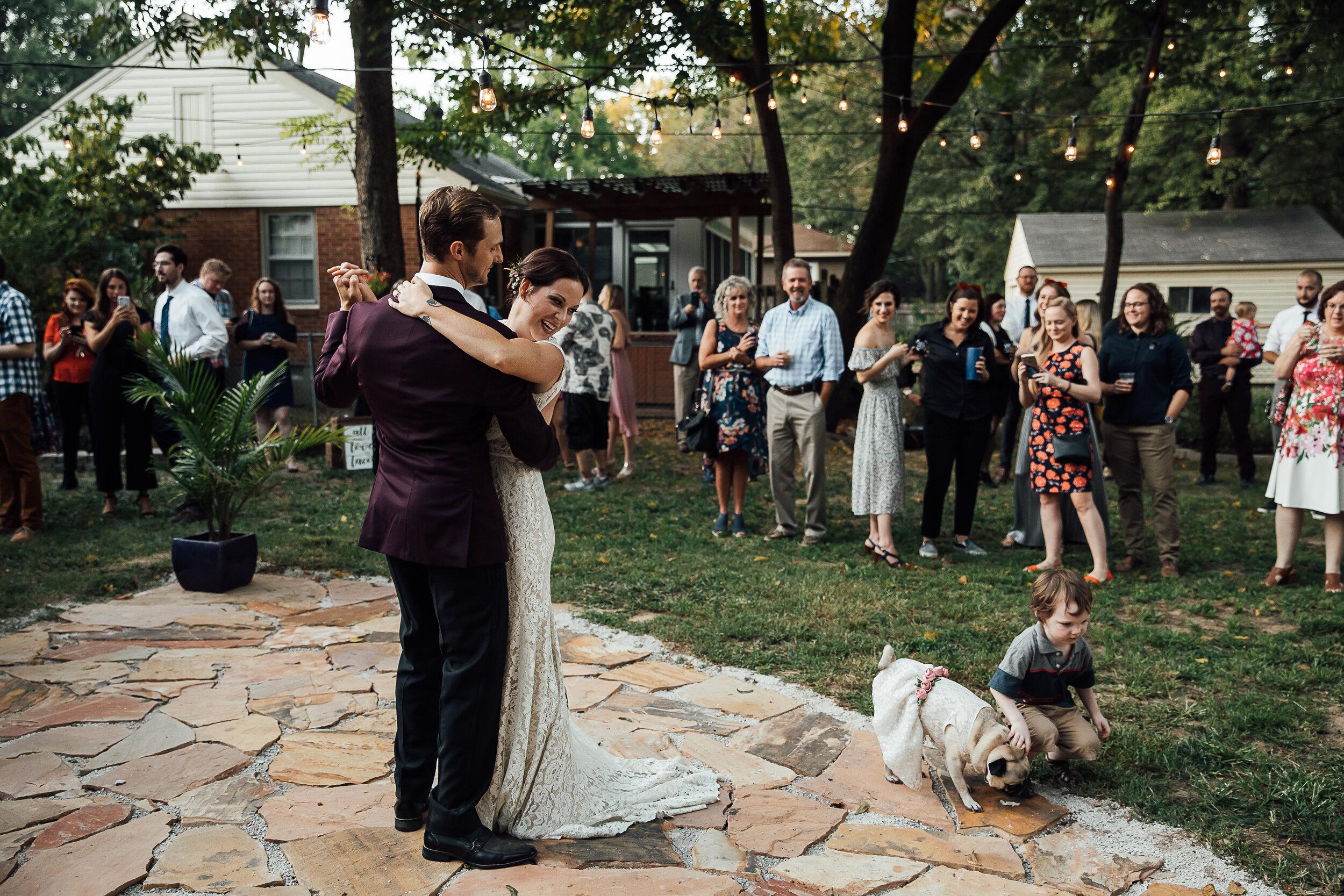 Allison-and-Wesley-Memphis-Backyard-Wedding-TheWarmthAroundYou-60.jpg