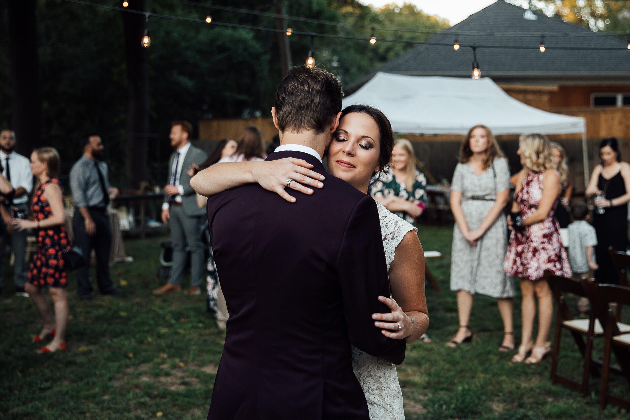 Allison-and-Wesley-Memphis-Backyard-Wedding-TheWarmthAroundYou-61.jpg