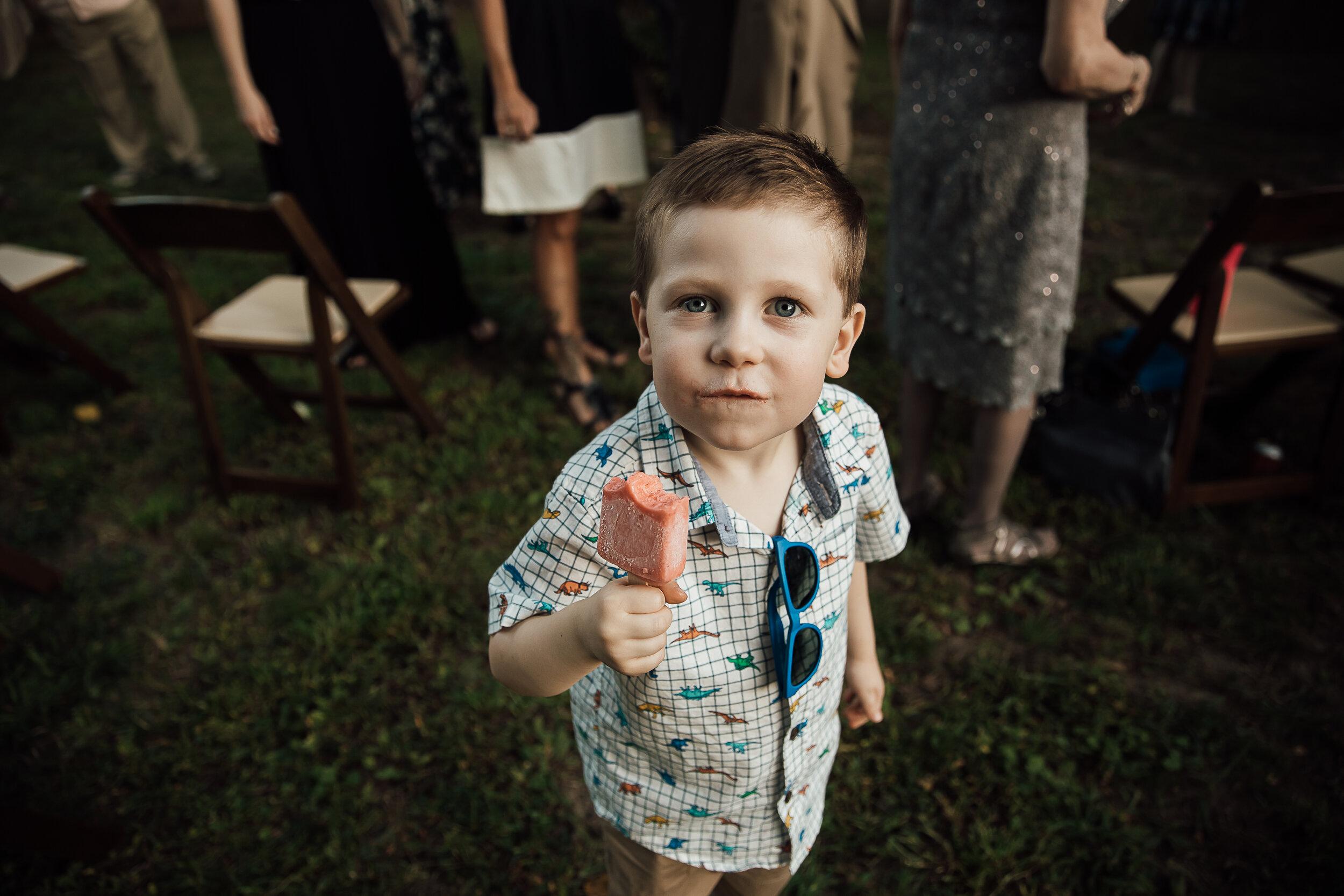 Allison-and-Wesley-Memphis-Backyard-Wedding-TheWarmthAroundYou-170.jpg