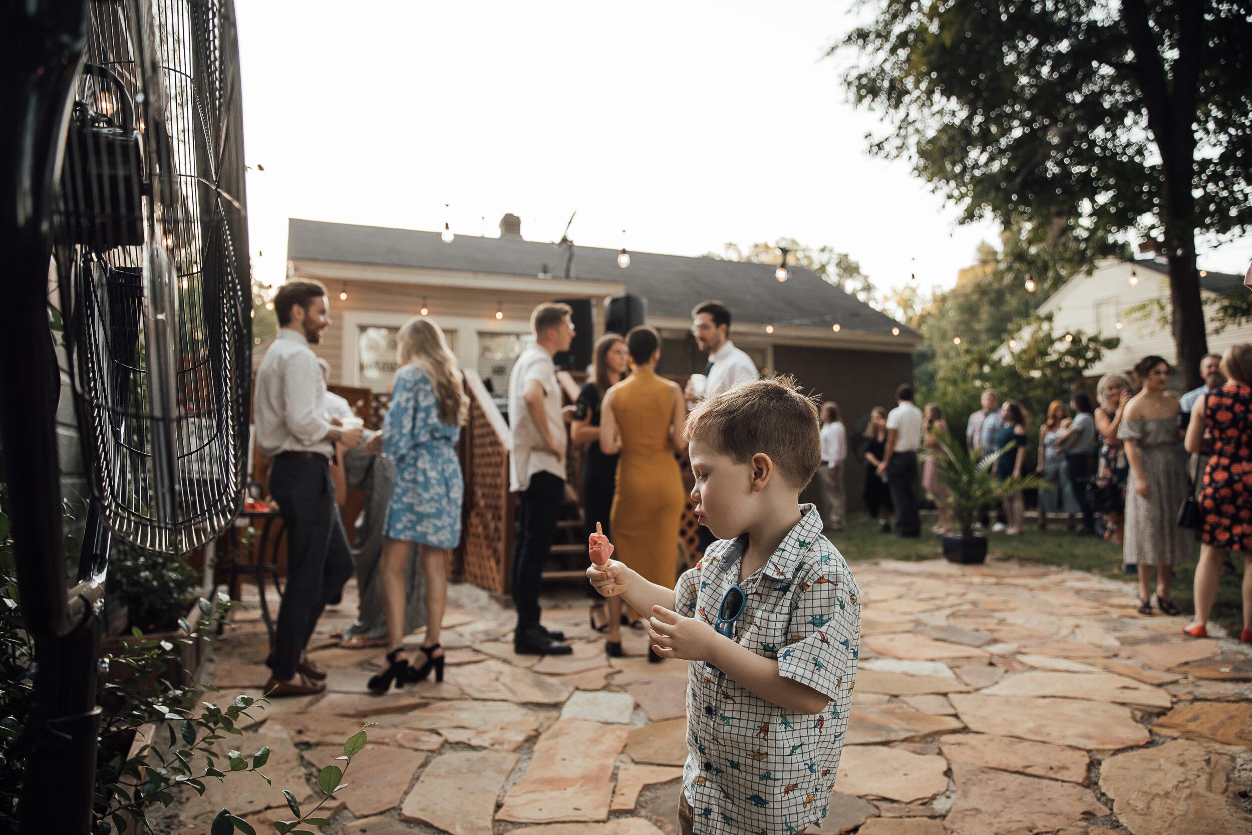 Allison-and-Wesley-Memphis-Backyard-Wedding-TheWarmthAroundYou-54.jpg