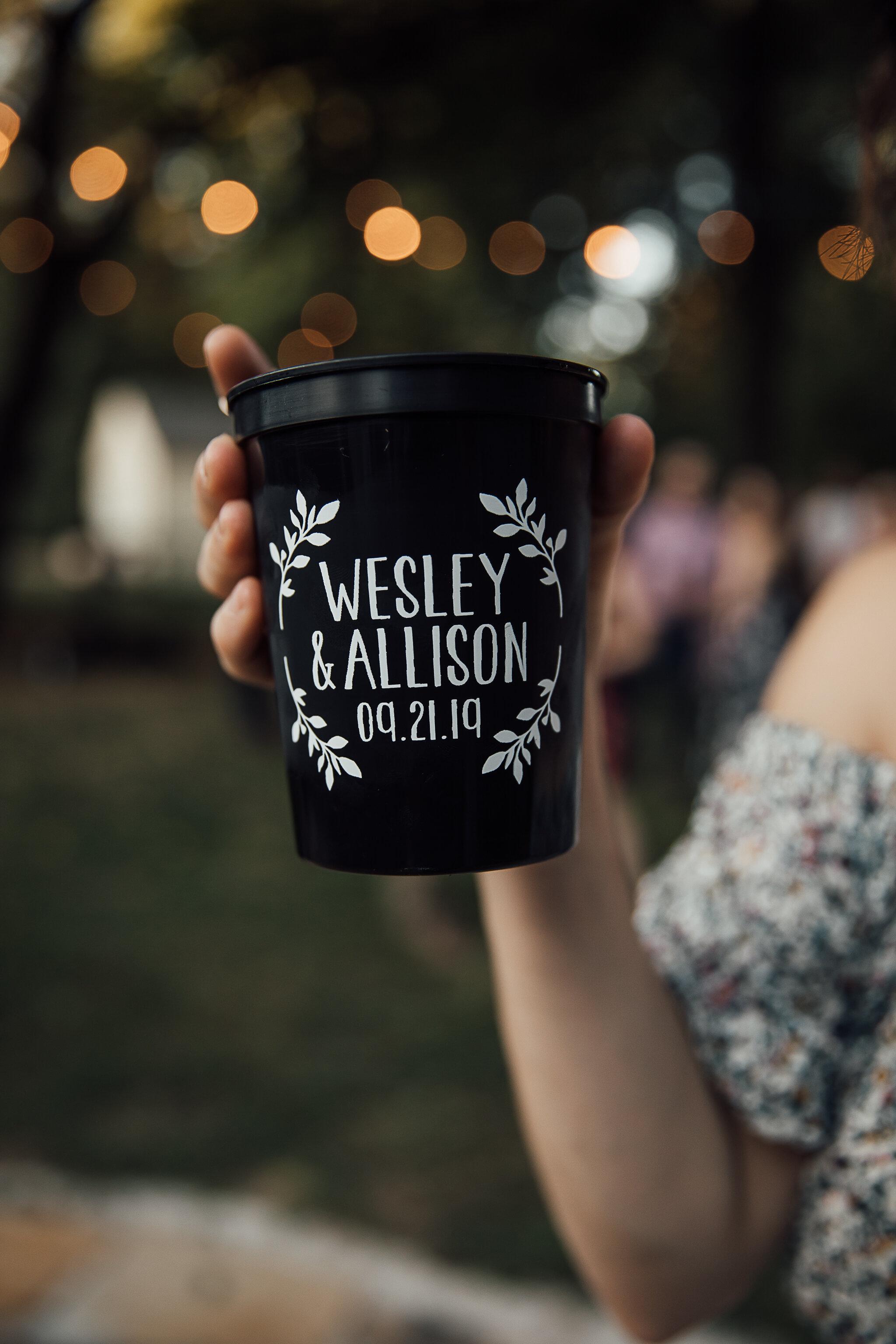 Allison-and-Wesley-Memphis-Backyard-Wedding-TheWarmthAroundYou-52.jpg