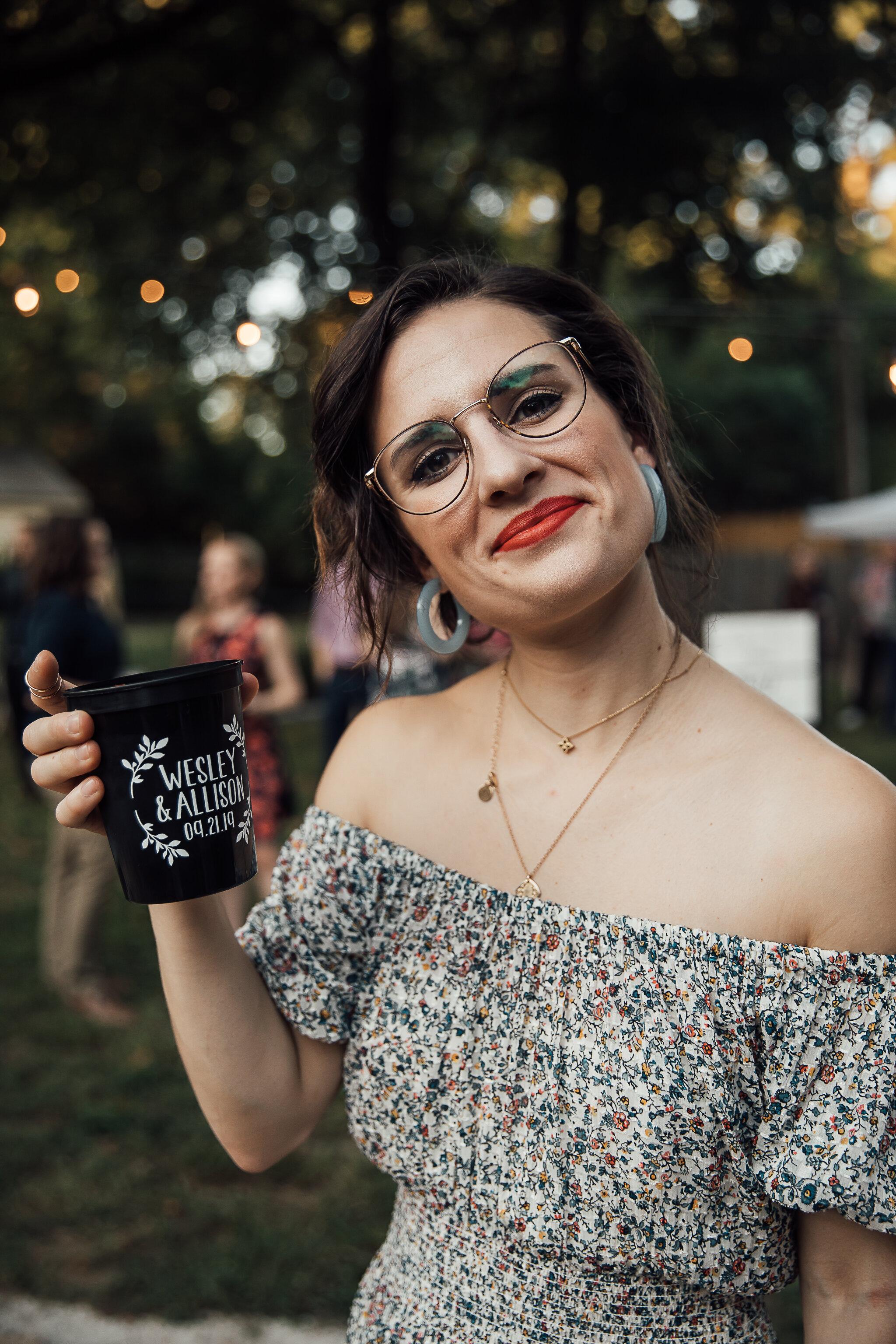 Allison-and-Wesley-Memphis-Backyard-Wedding-TheWarmthAroundYou-51.jpg