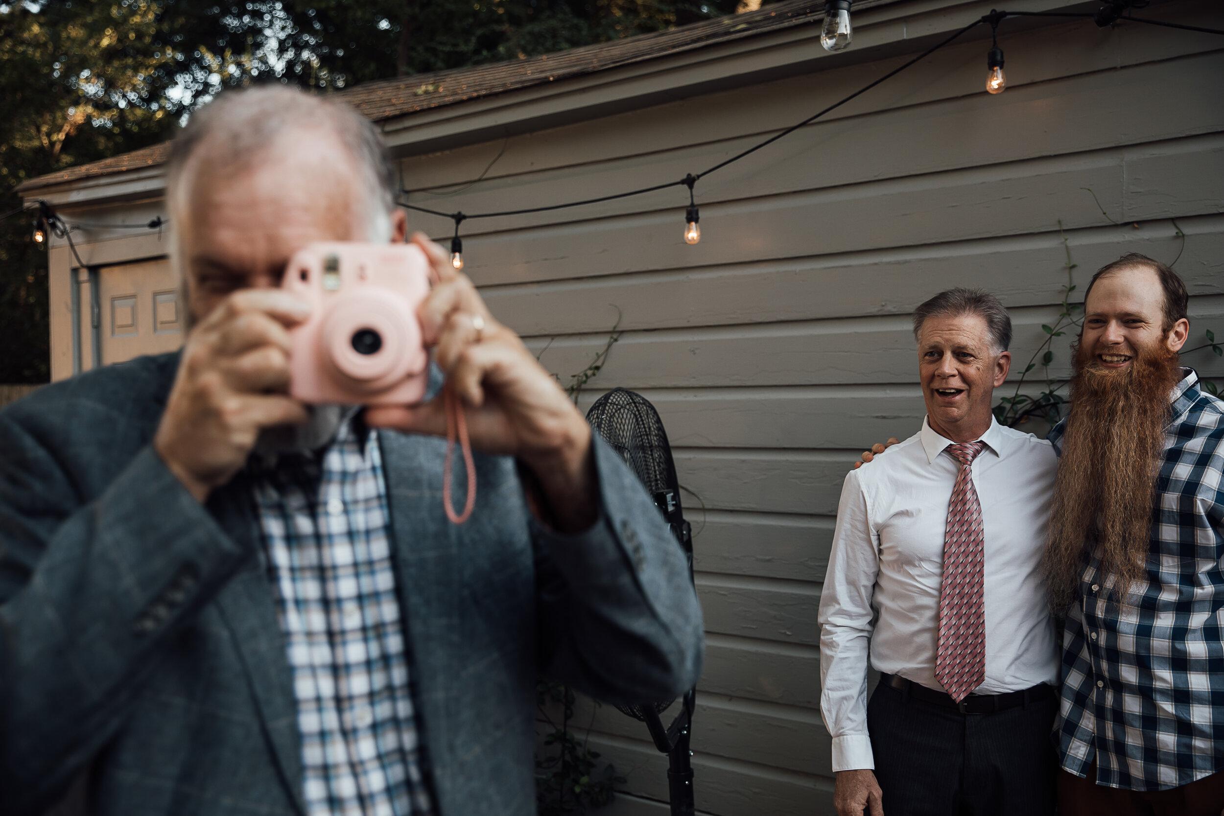 Allison-and-Wesley-Memphis-Backyard-Wedding-TheWarmthAroundYou-147.jpg