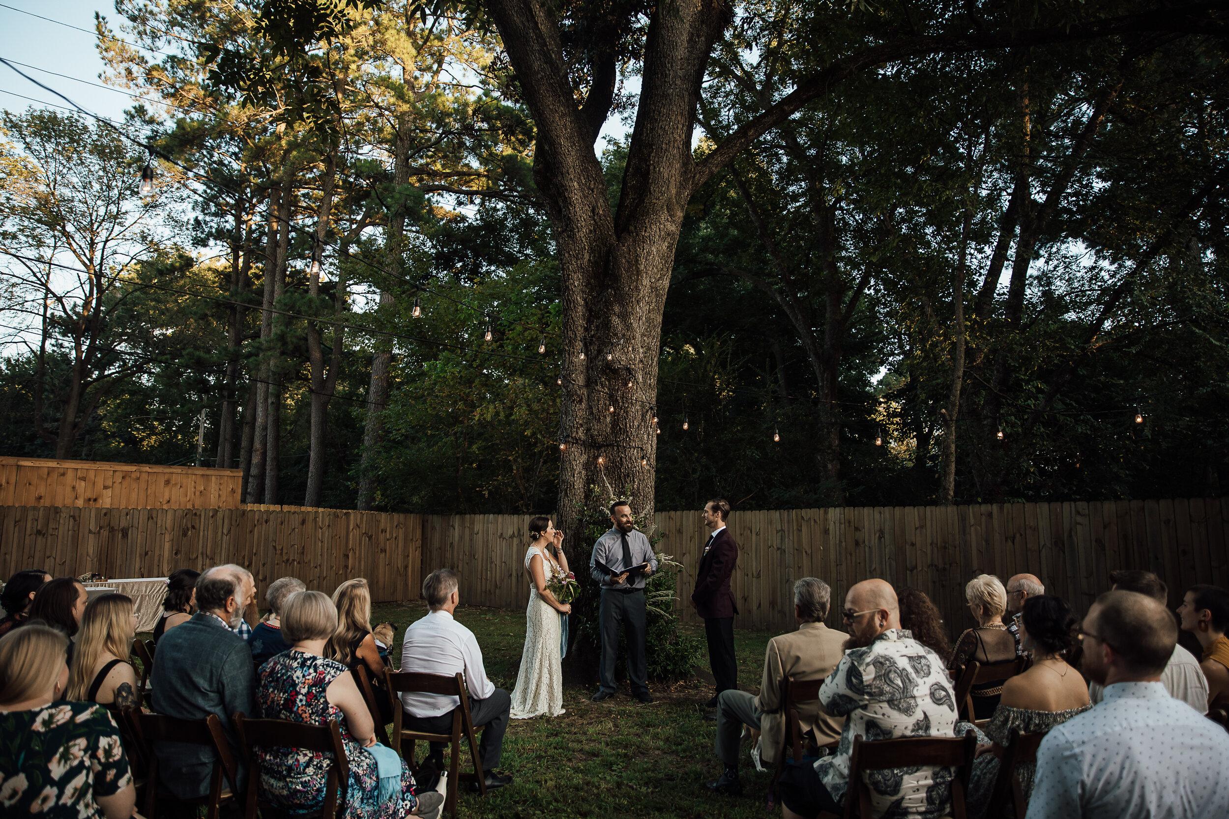Allison-and-Wesley-Memphis-Backyard-Wedding-TheWarmthAroundYou-156.jpg