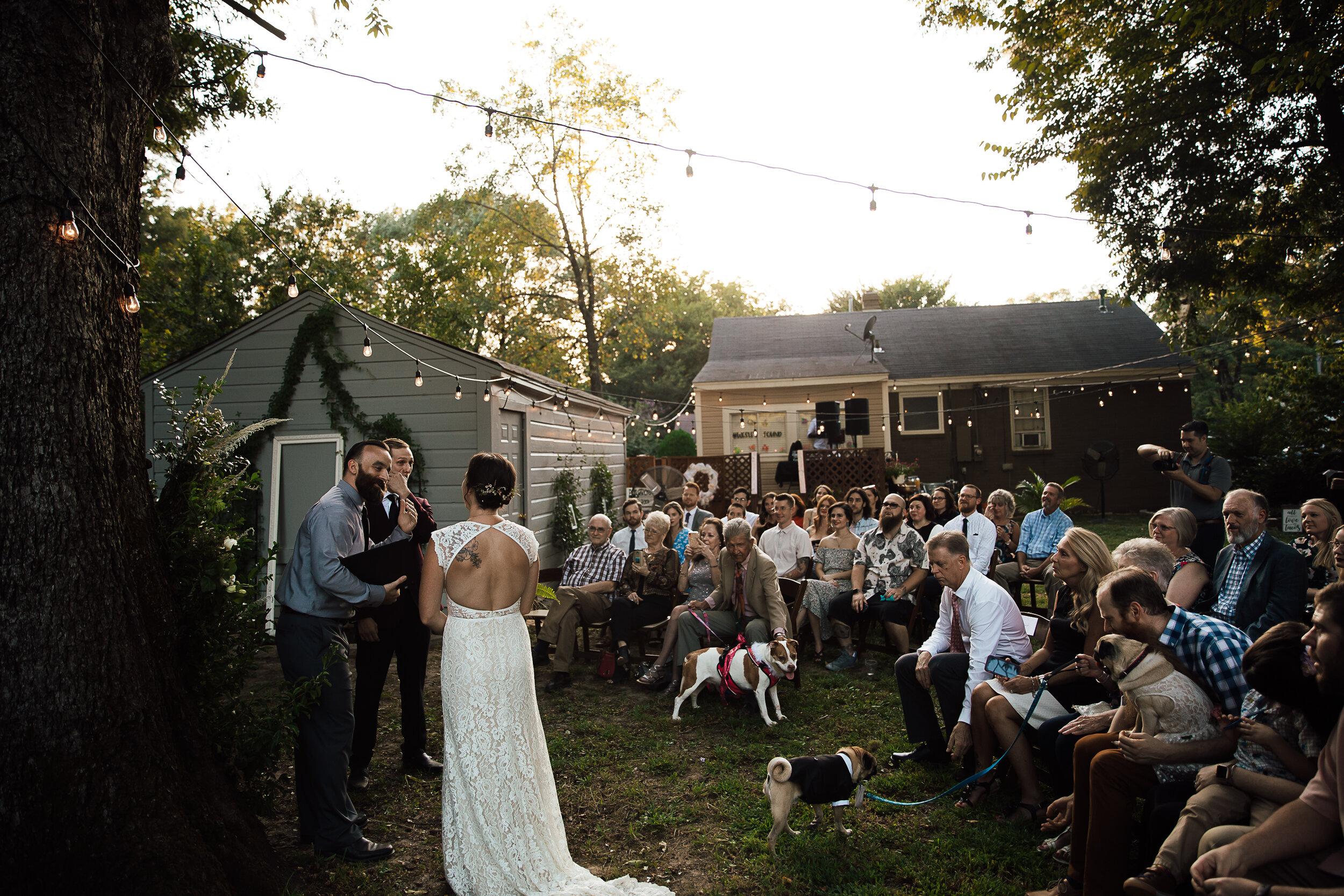 Allison-and-Wesley-Memphis-Backyard-Wedding-TheWarmthAroundYou-157.jpg