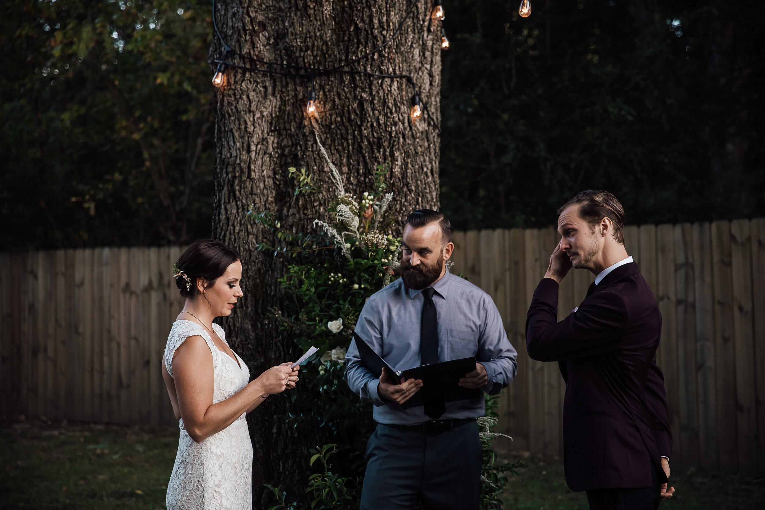 Allison-and-Wesley-Memphis-Backyard-Wedding-TheWarmthAroundYou-159.jpg