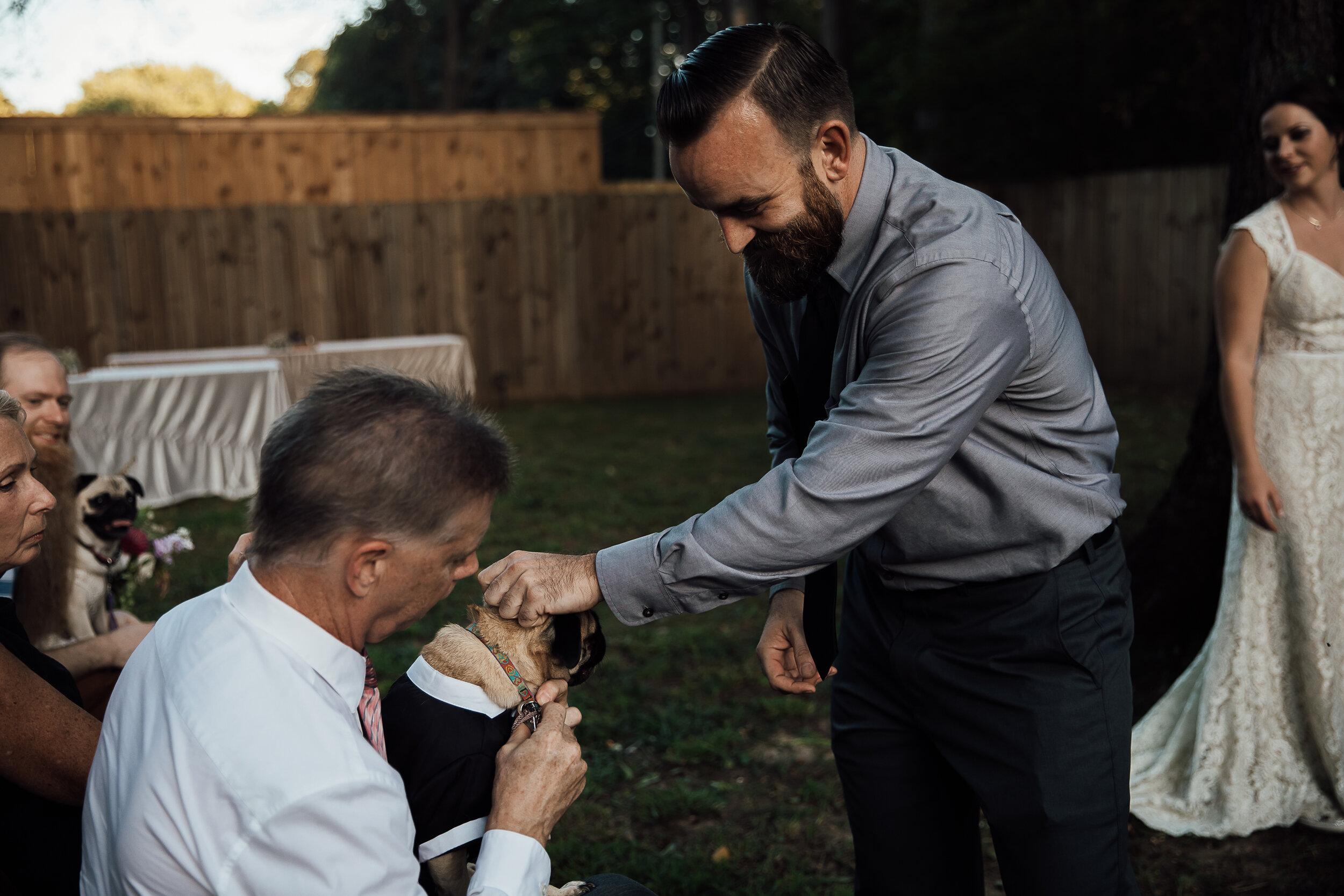 Allison-and-Wesley-Memphis-Backyard-Wedding-TheWarmthAroundYou-162.jpg