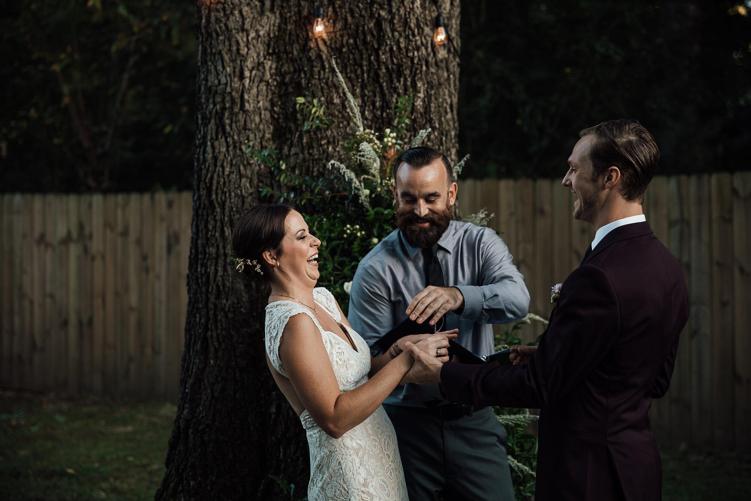 Allison-and-Wesley-Memphis-Backyard-Wedding-TheWarmthAroundYou-163.jpg