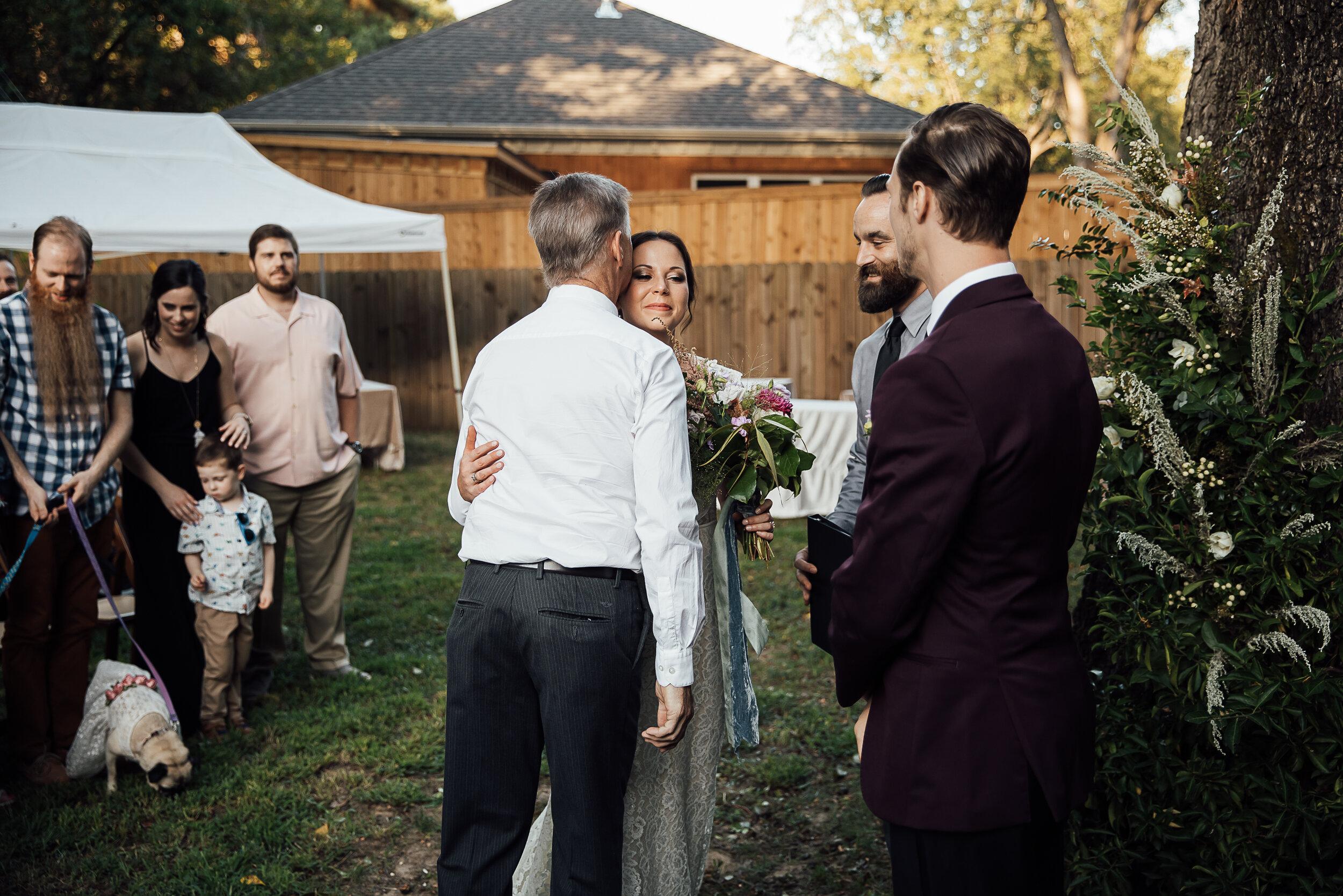 Allison-and-Wesley-Memphis-Backyard-Wedding-TheWarmthAroundYou-37.jpg