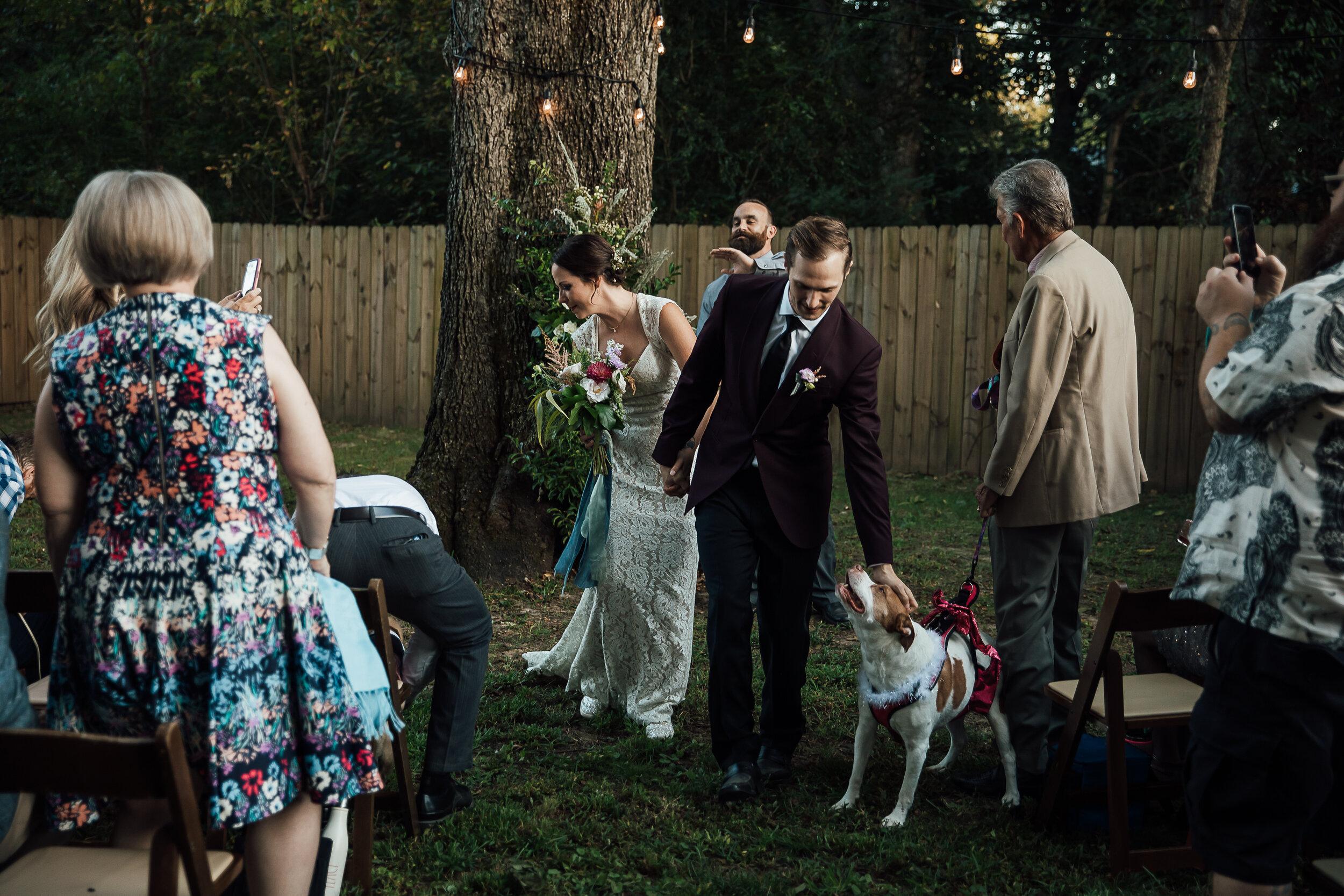 Allison-and-Wesley-Memphis-Backyard-Wedding-TheWarmthAroundYou-166.jpg