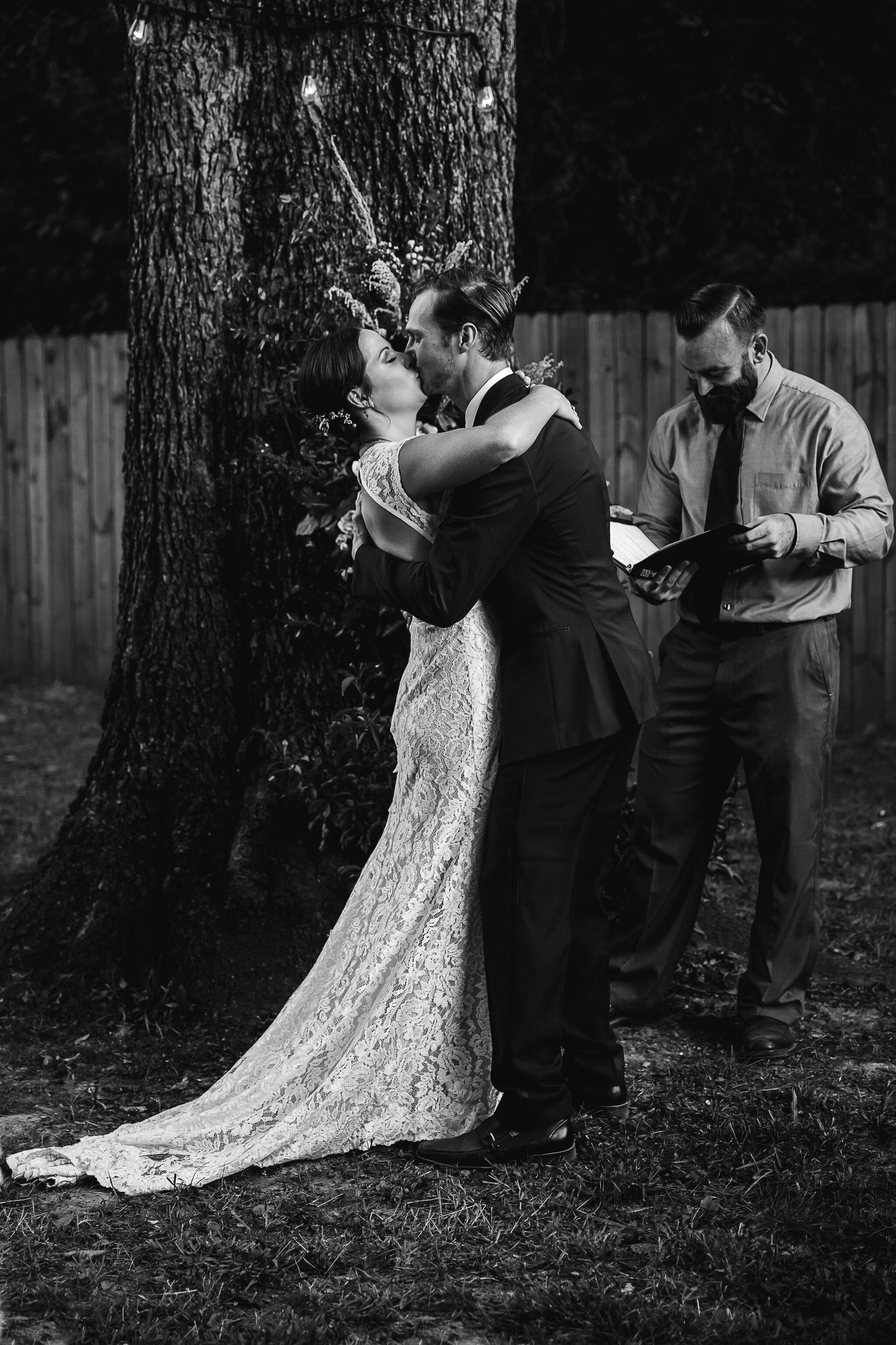 Allison-and-Wesley-Memphis-Backyard-Wedding-TheWarmthAroundYou-165.jpg