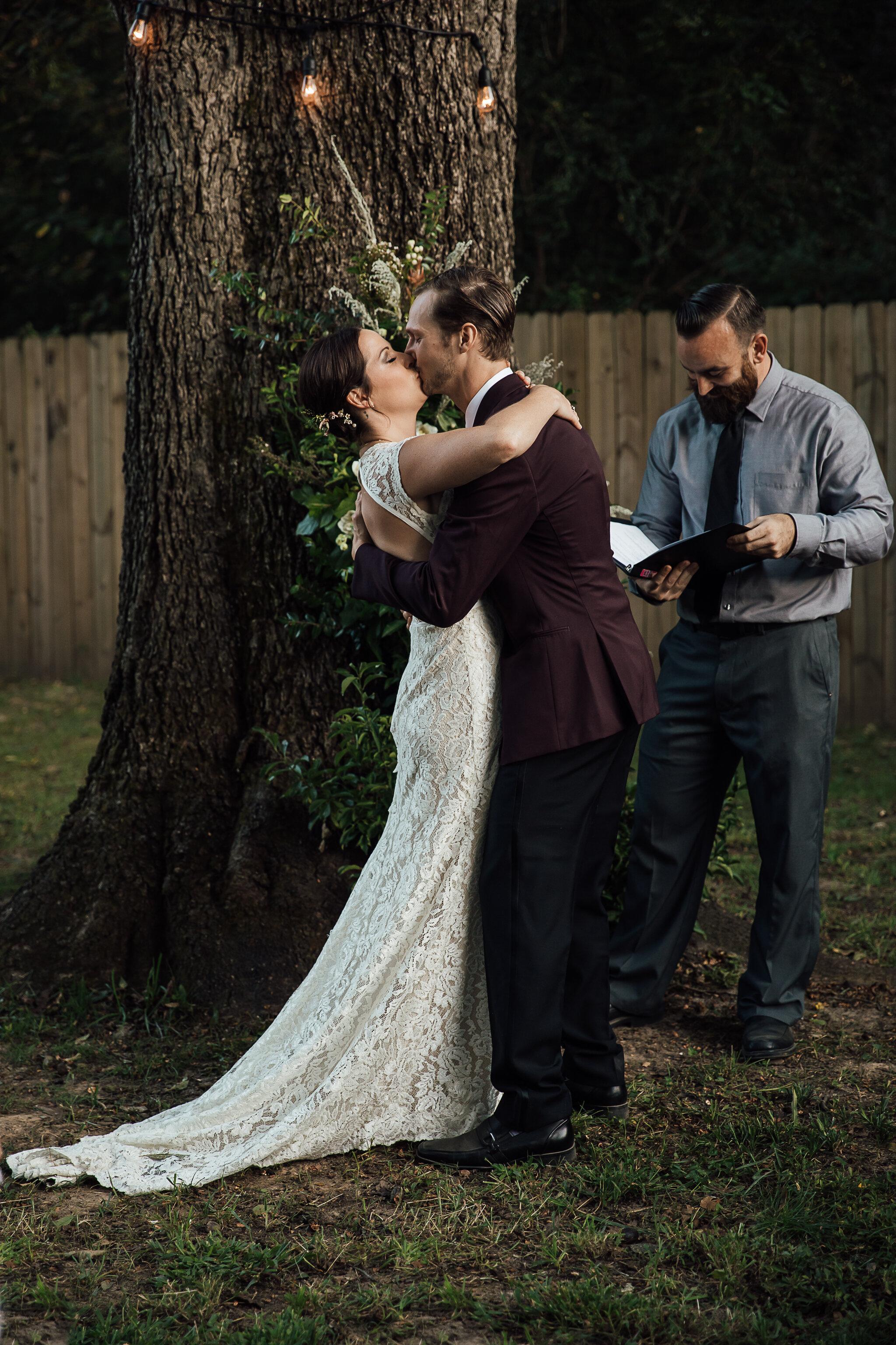 Allison-and-Wesley-Memphis-Backyard-Wedding-TheWarmthAroundYou-164.jpg