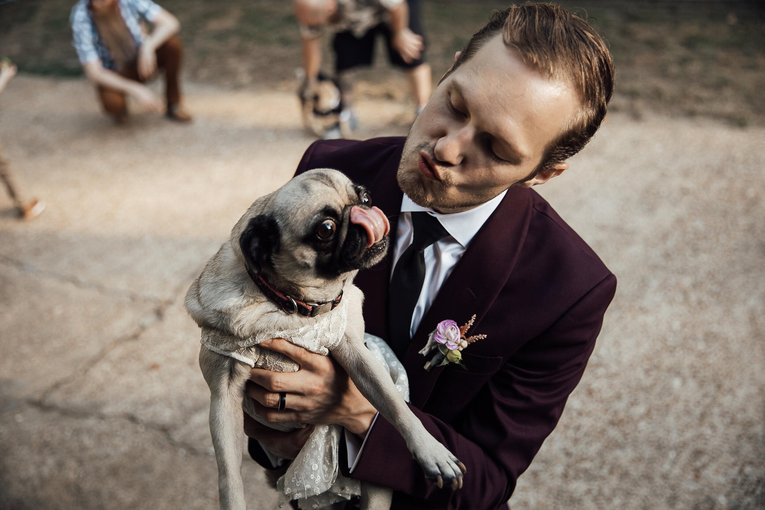Allison-and-Wesley-Memphis-Backyard-Wedding-TheWarmthAroundYou-30.jpg