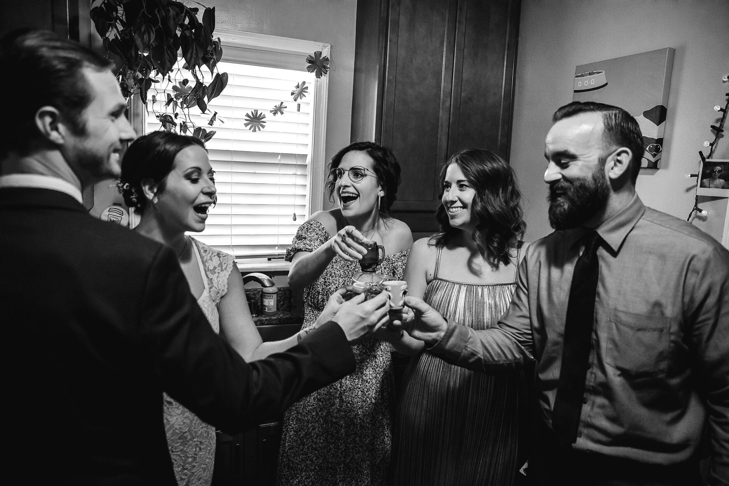 Allison-and-Wesley-Memphis-Backyard-Wedding-TheWarmthAroundYou-31.jpg