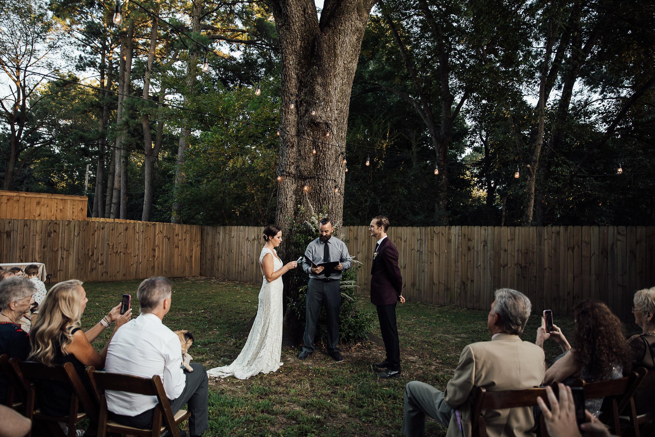 Allison-and-Wesley-Memphis-Backyard-Wedding-TheWarmthAroundYou-44.jpg