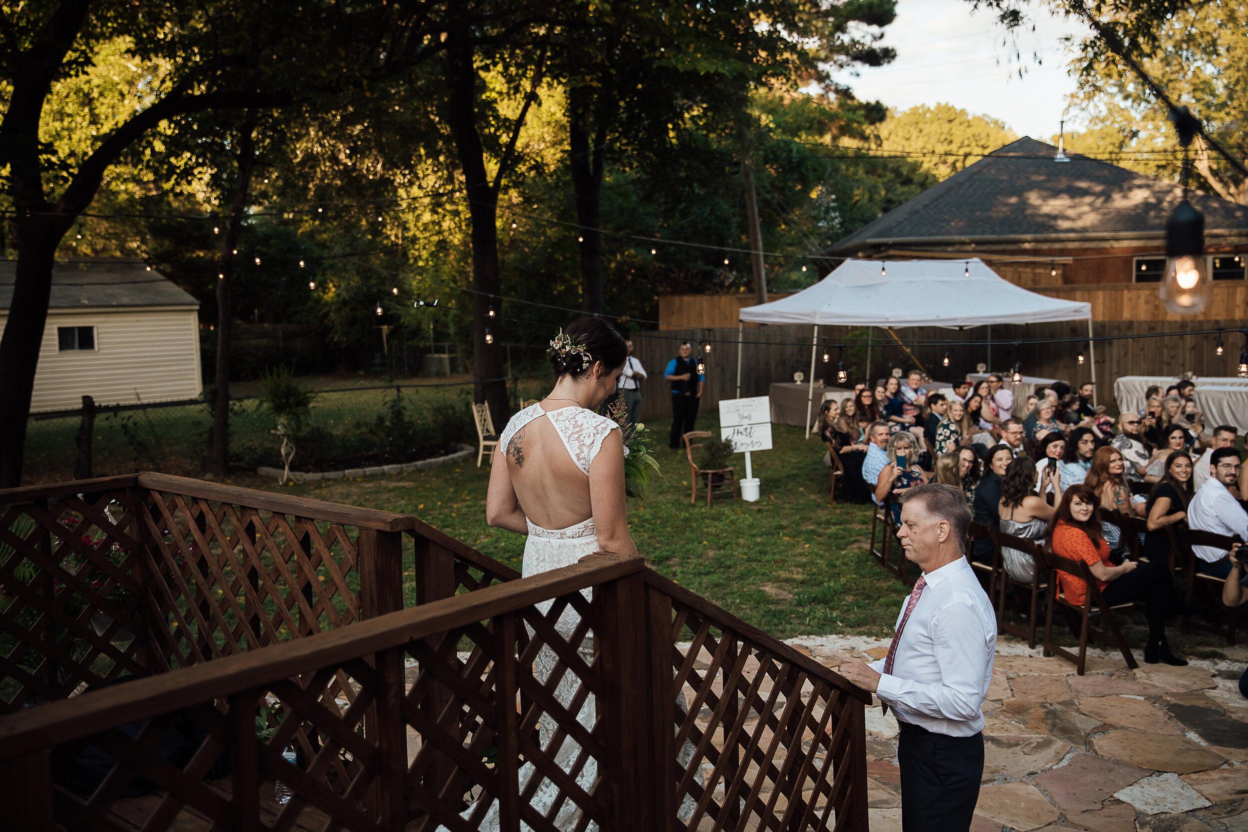 Allison-and-Wesley-Backyard-Wedding-3.jpg