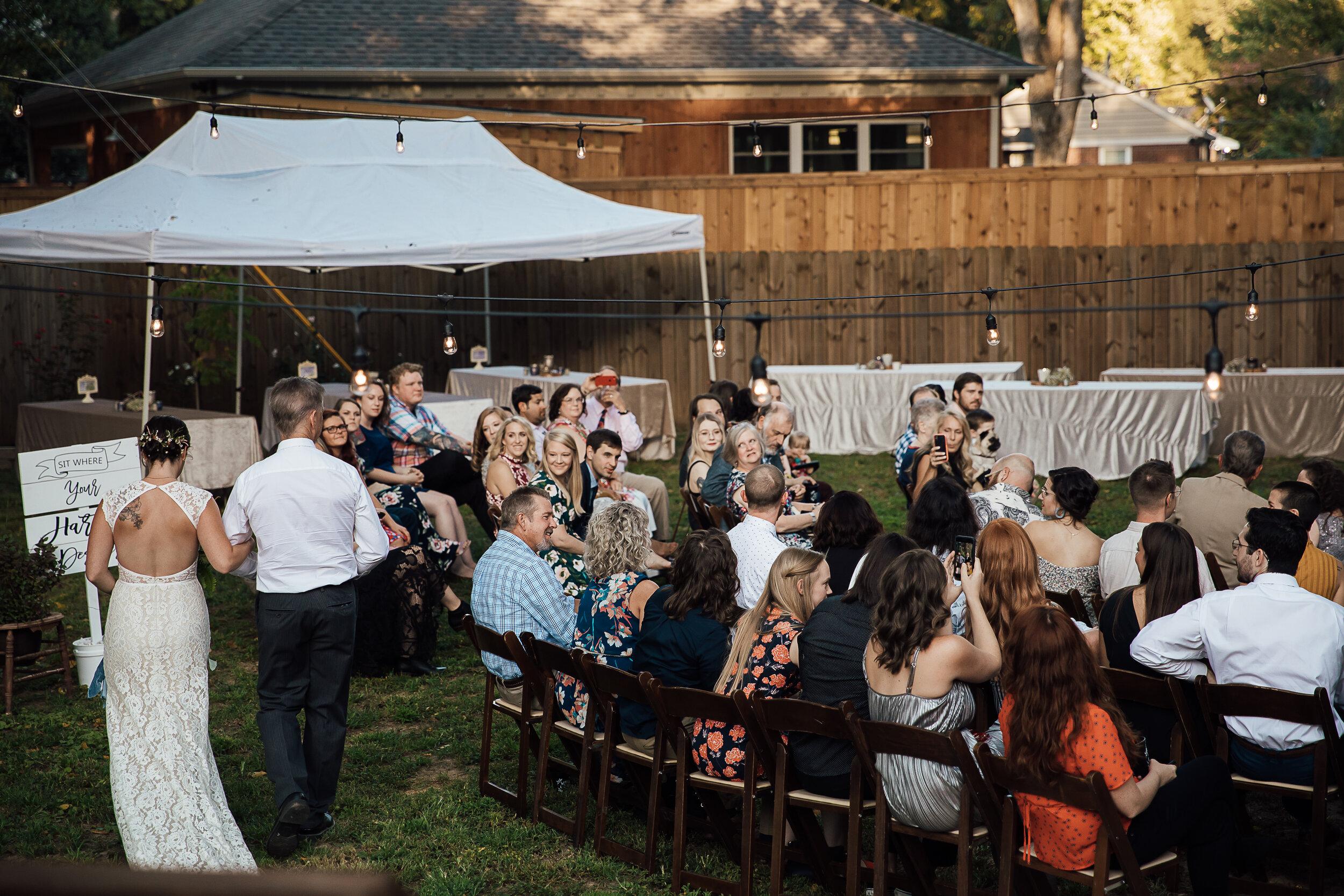 Allison-and-Wesley-Memphis-Backyard-Wedding-TheWarmthAroundYou-153.jpg