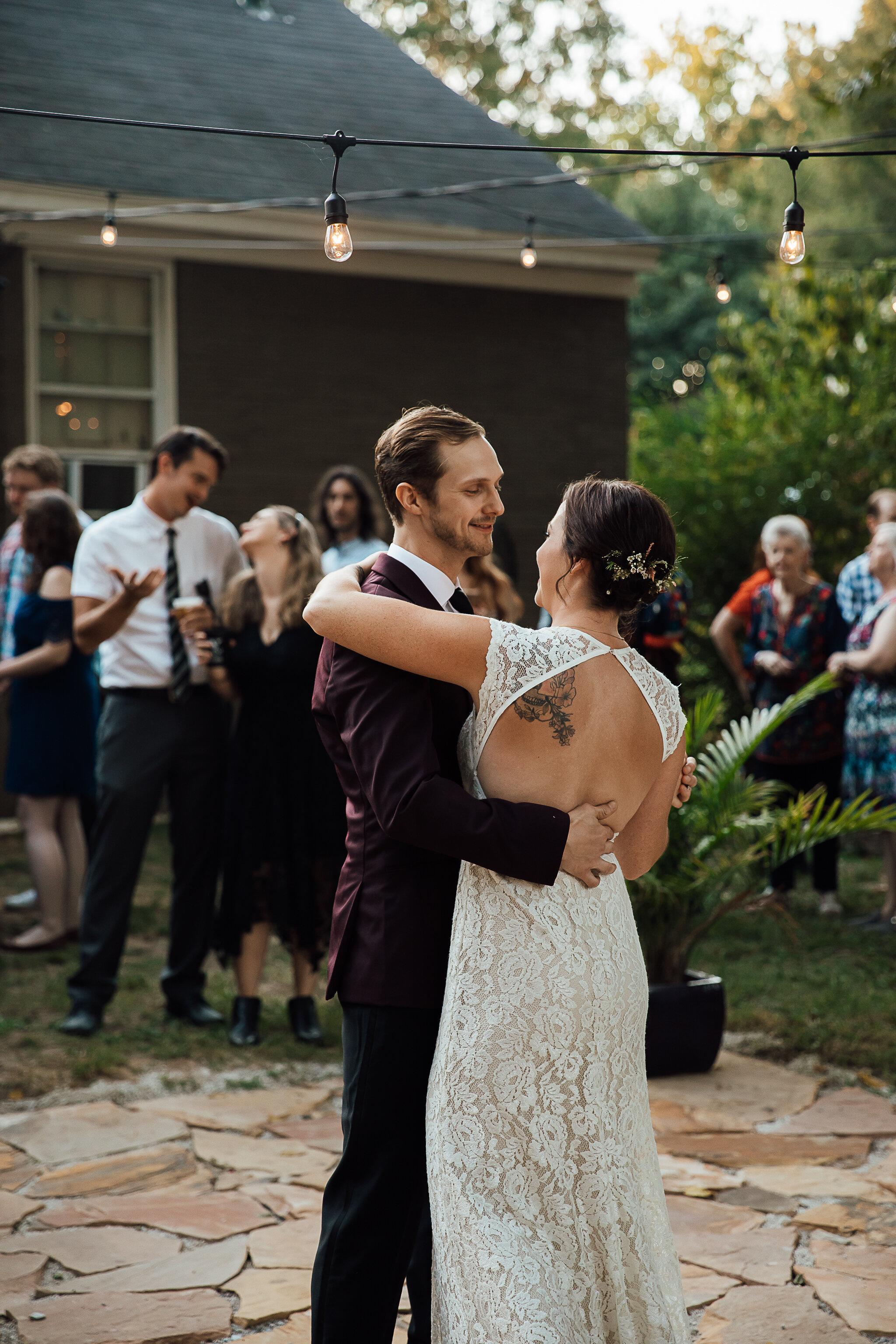 Allison-and-Wesley-Memphis-Backyard-Wedding-TheWarmthAroundYou-172.jpg