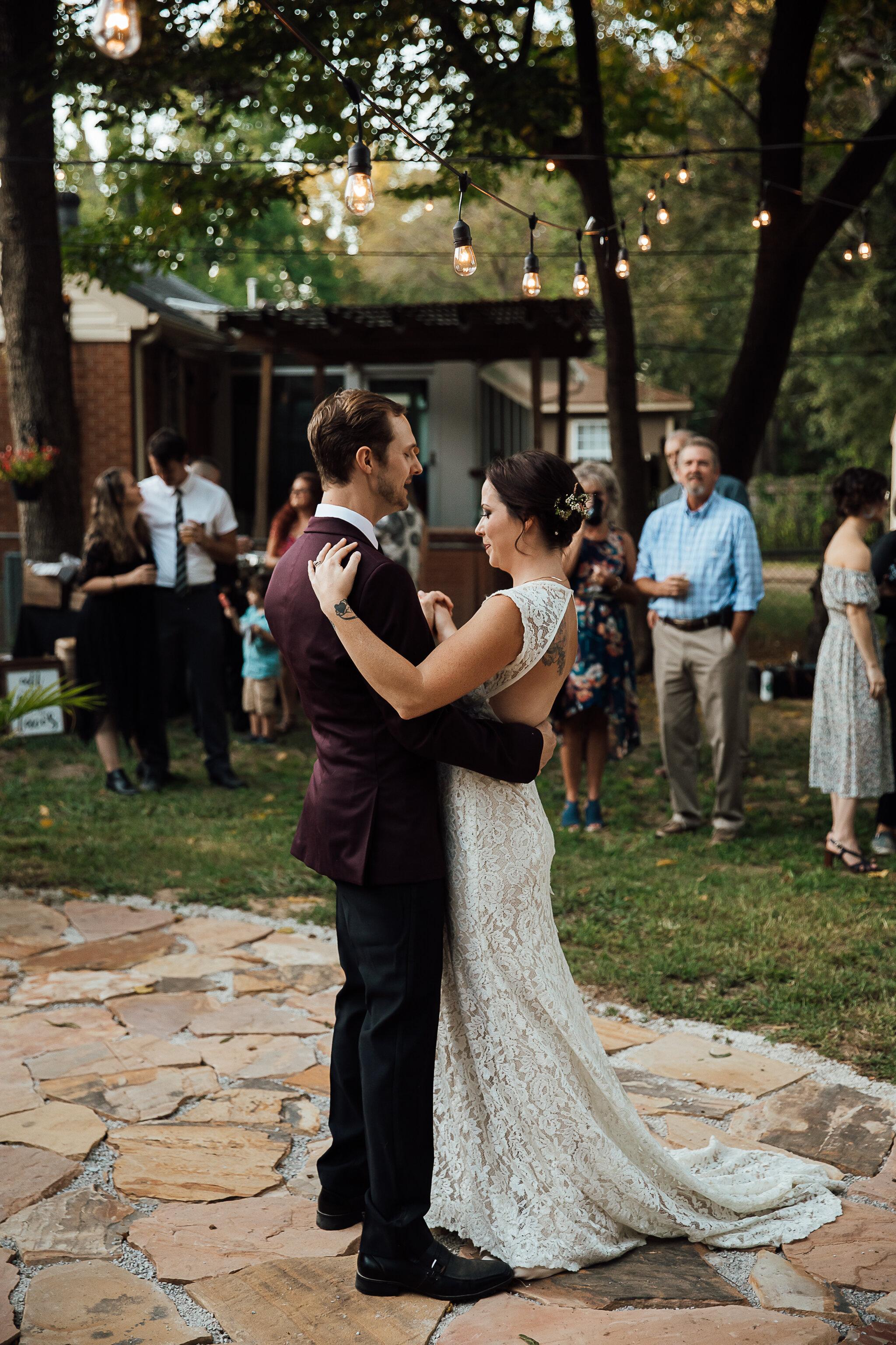 Allison-and-Wesley-Memphis-Backyard-Wedding-TheWarmthAroundYou-173.jpg