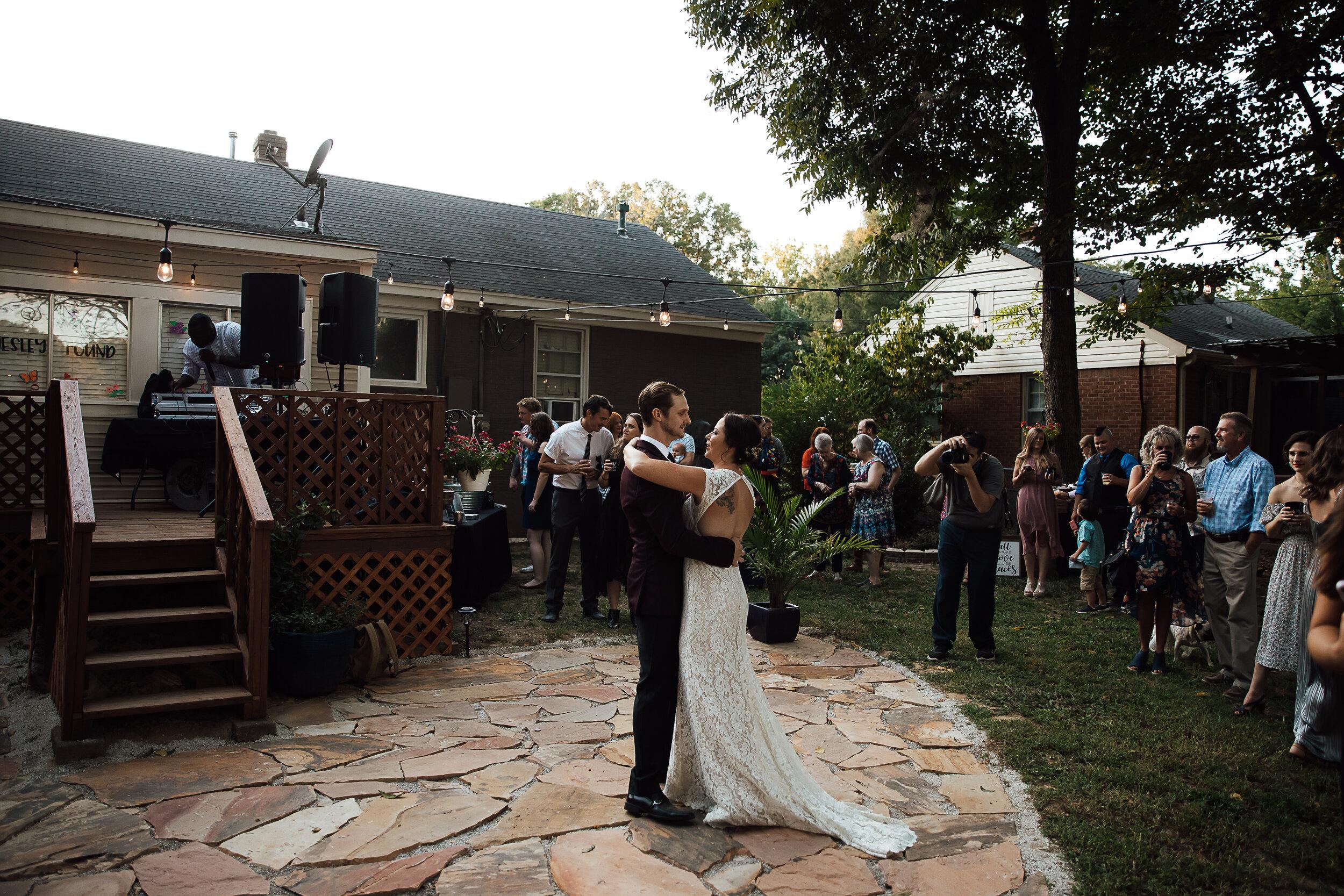 Allison-and-Wesley-Memphis-Backyard-Wedding-TheWarmthAroundYou-171.jpg