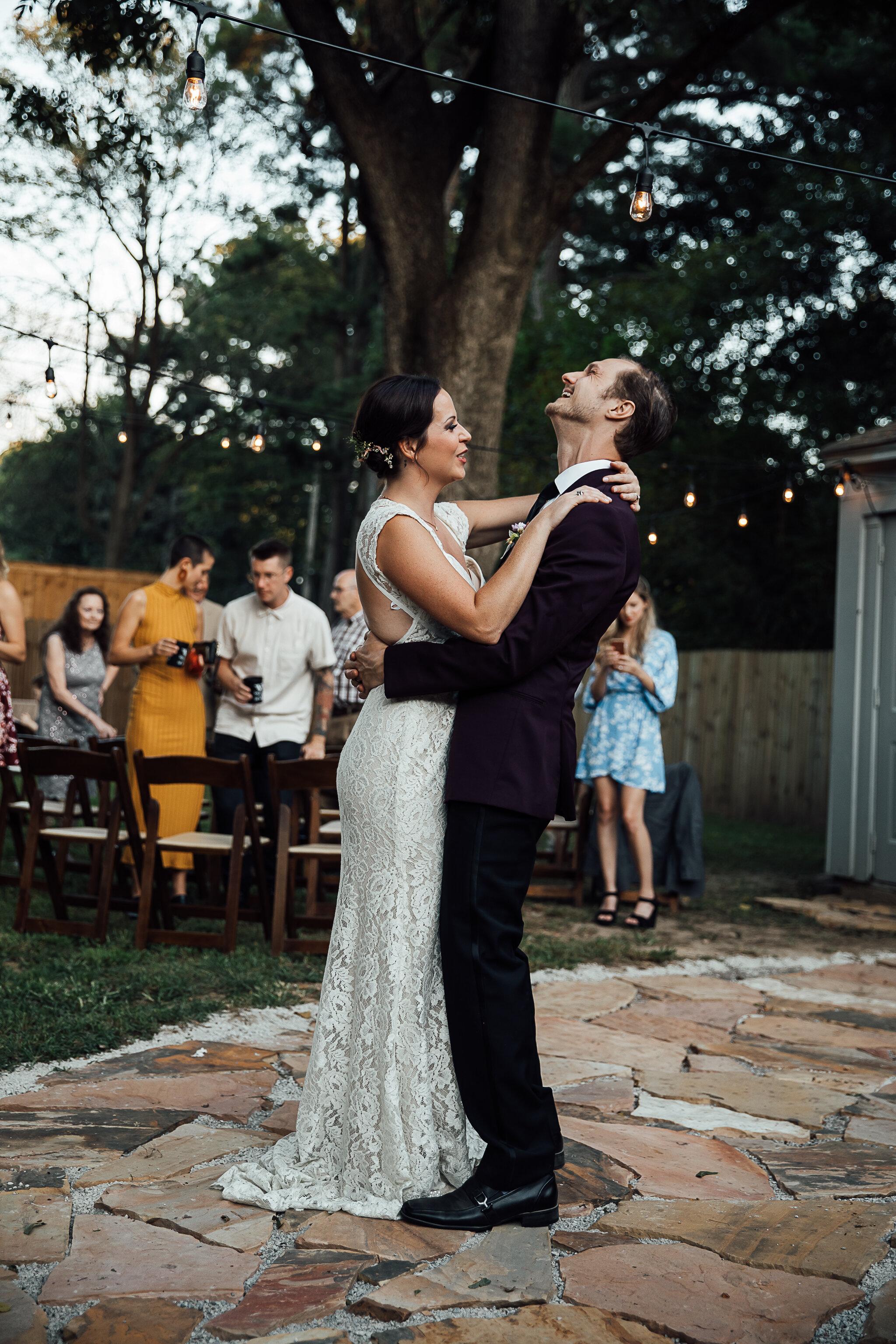 Allison-and-Wesley-Memphis-Backyard-Wedding-TheWarmthAroundYou-58.jpg
