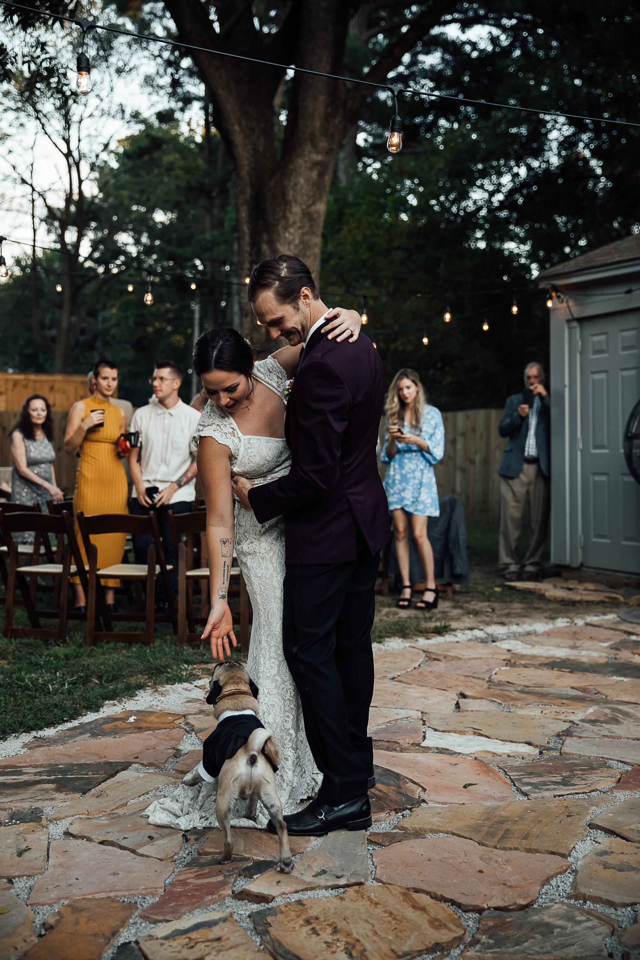 Allison-and-Wesley-Memphis-Backyard-Wedding-TheWarmthAroundYou-59.jpg