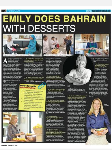 press_article_Weekender_Bahrain.jpg