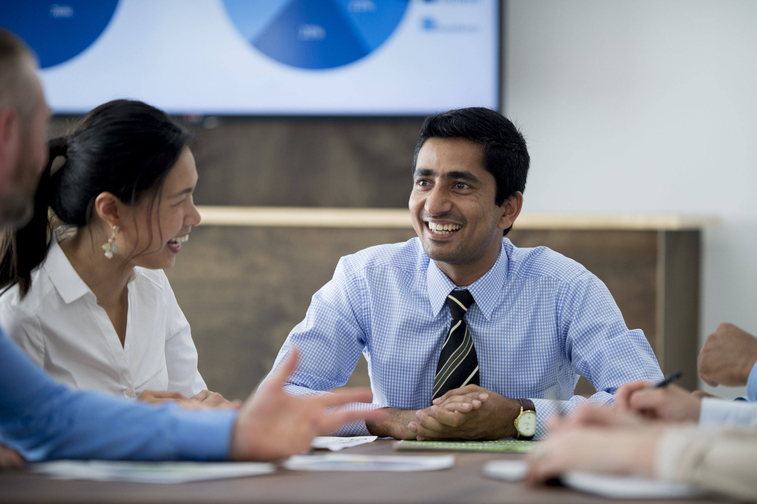 Sussex_Business_School_brand_images_selection_6.jpg