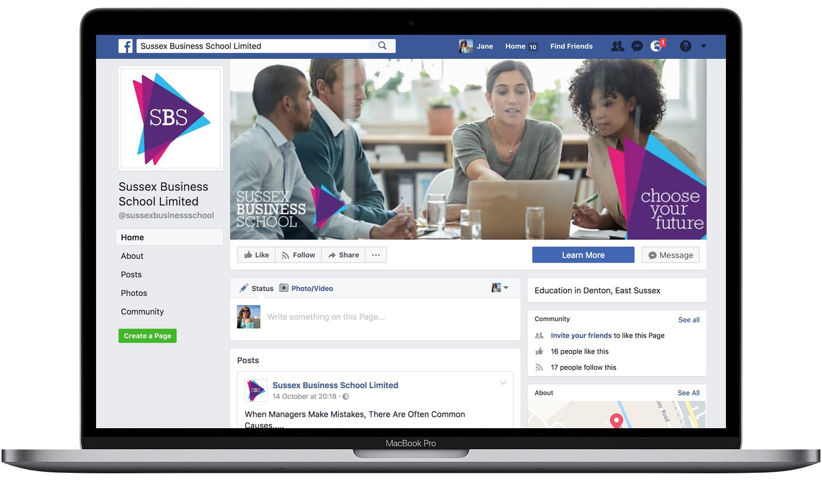 Social_Media_branding.jpg