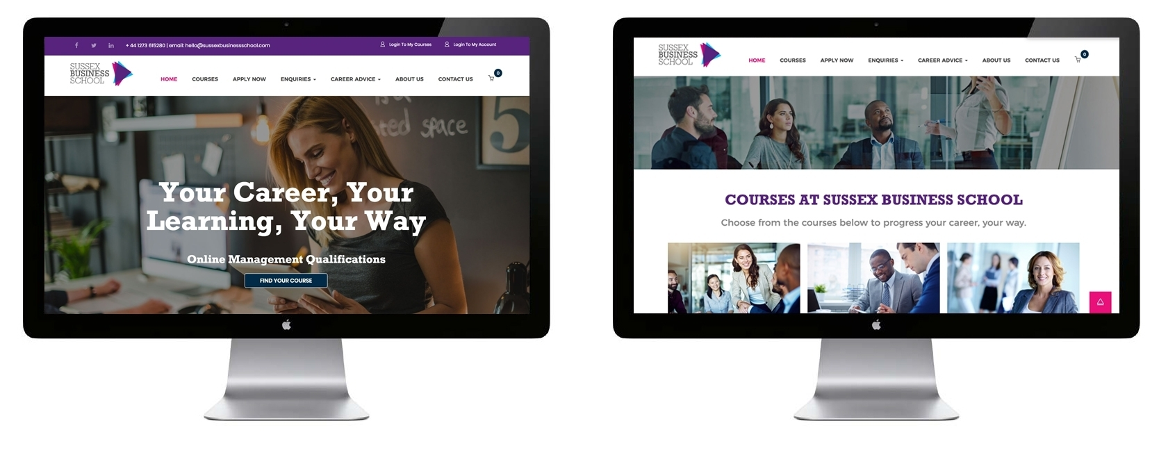 Sussex_Business_School_e-commerce-website.jpg