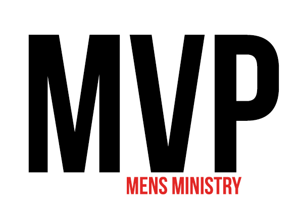 Join us March 30th at 9am for our monthly Men's Breakfast!