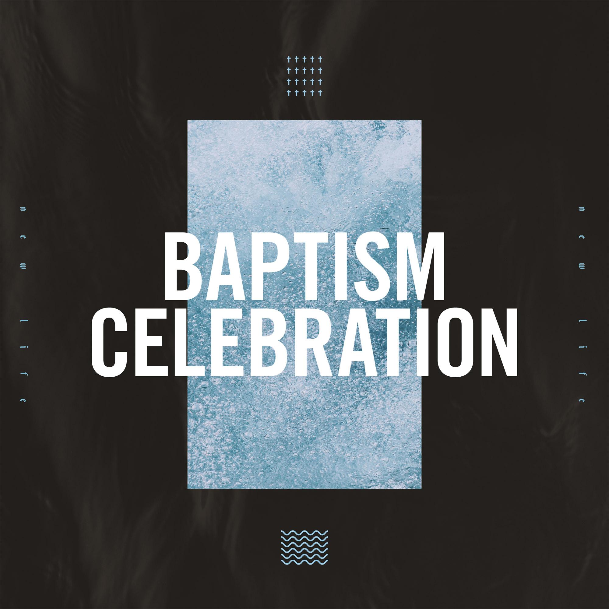 Baptism_SQ.jpg