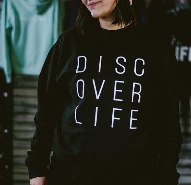 Tomorrow is Discover Life Sunday!  What does that mean?  We are celebrating the vision of Harvest Life Church by wearing all of our DL merch! If you want to join us, stop by the bookstore in the foyer and pick something up to wear!  We will also be: ▶️ Honoring Grads! 🙌 ▶️ Starting tomorrow we will be offering growth track classes in both services at 9:30 & 11:30! 🎊 ▶️ Having youth, kids, & nursery classes during both services!  See you tomorrow!!