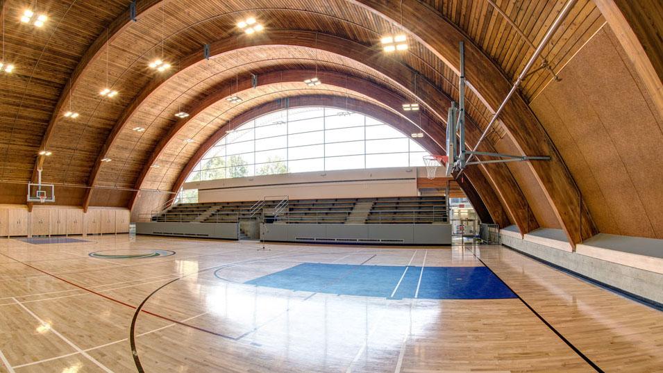 FN_Van_gym.jpg