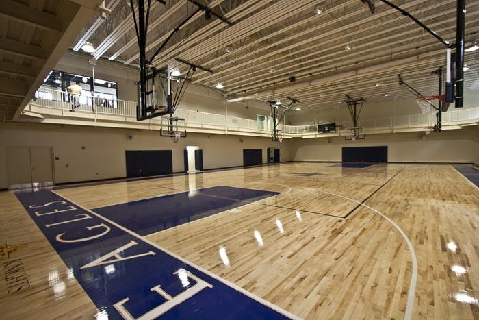 spps_gymnasium_KY.jpg