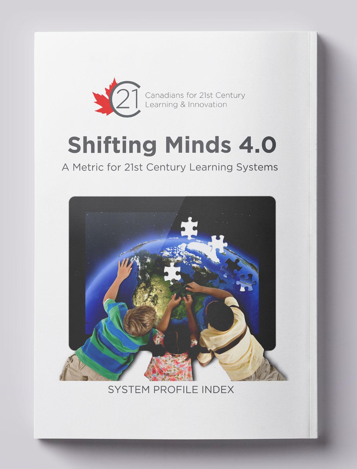 ShiftingMinds4_MockUP.jpg