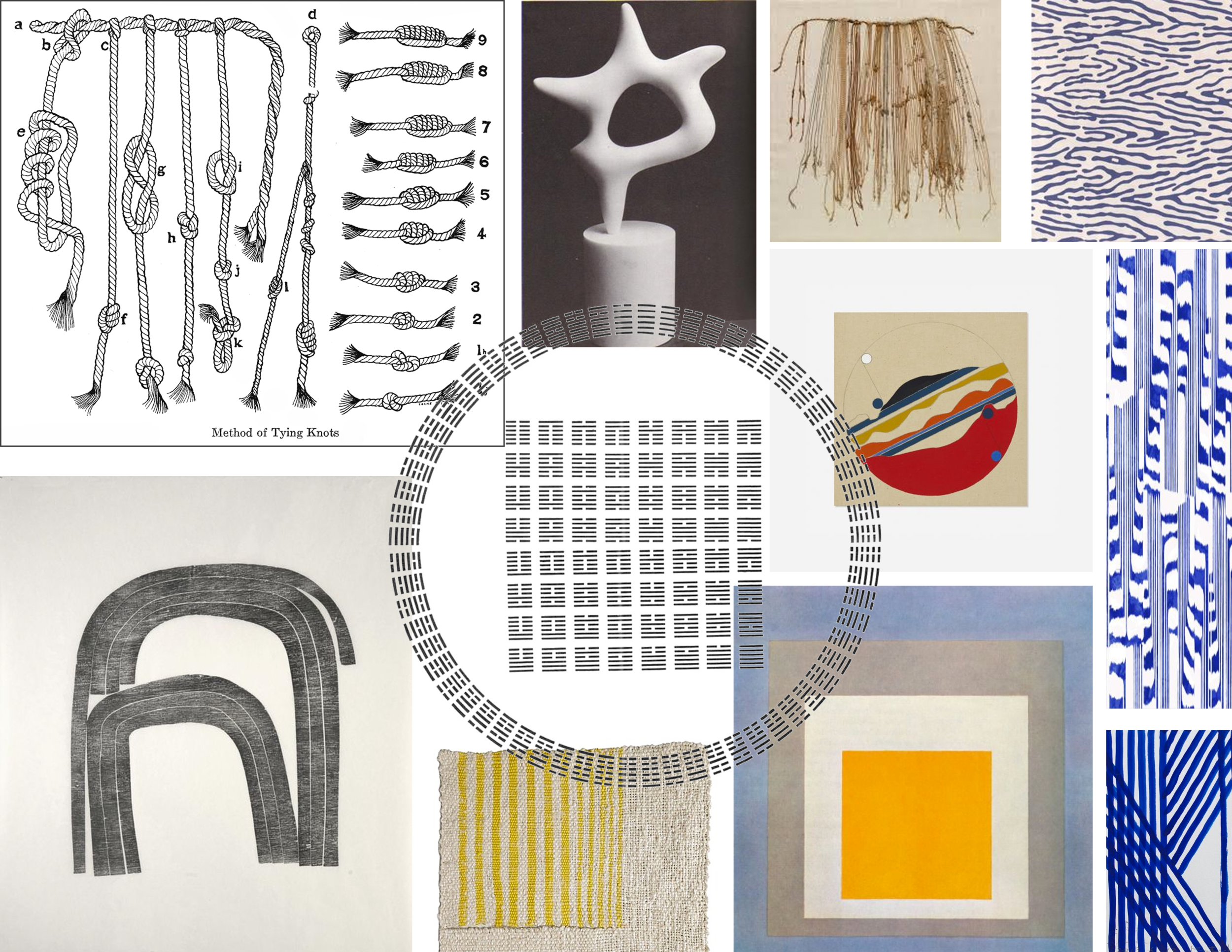 Moodboard_swatch_collection.png