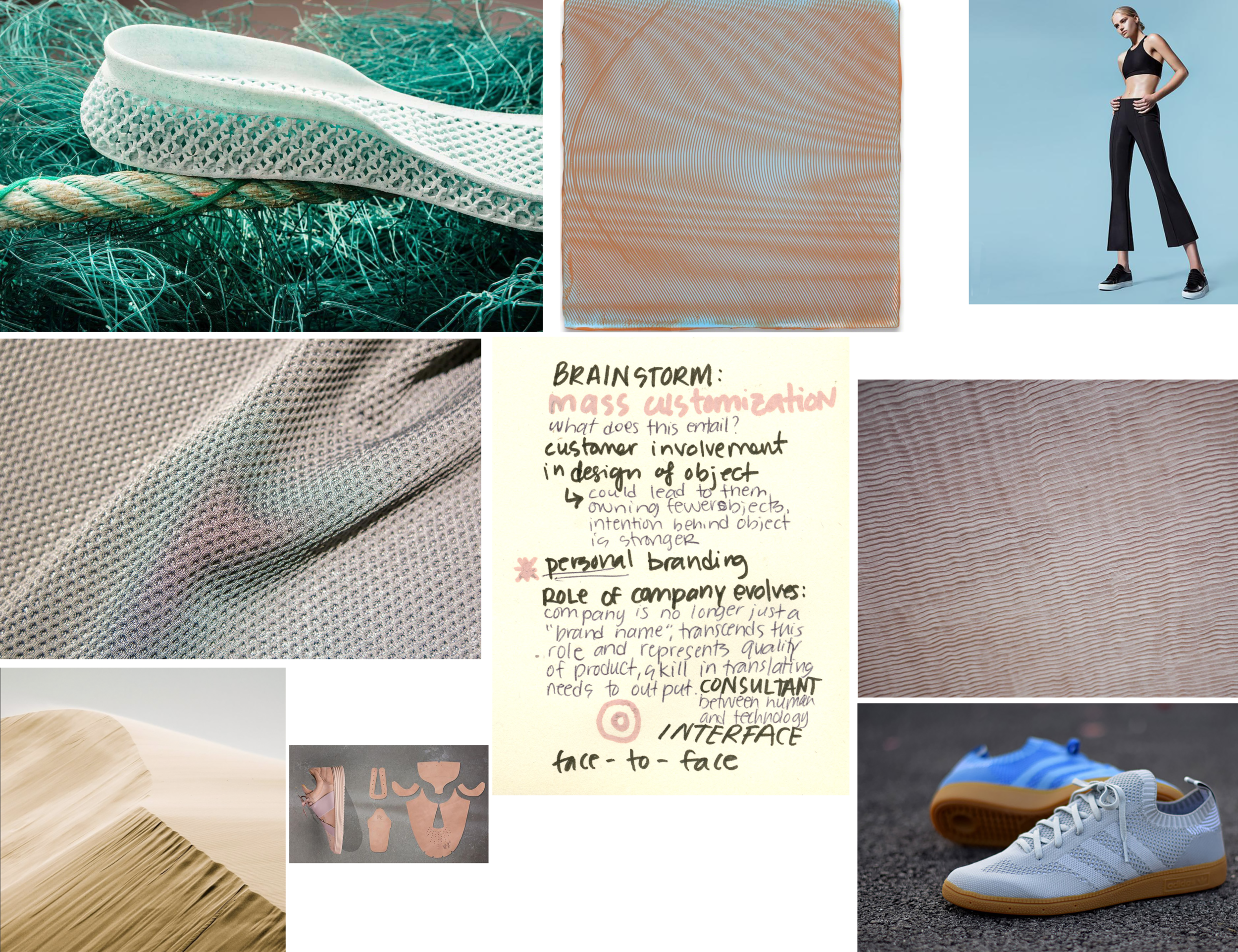 Color_Trend_Board_01.png