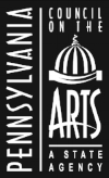 Thank you to the Pennsylvania Council on the Arts, a stage agency for their support to TRYPO and PYSO.