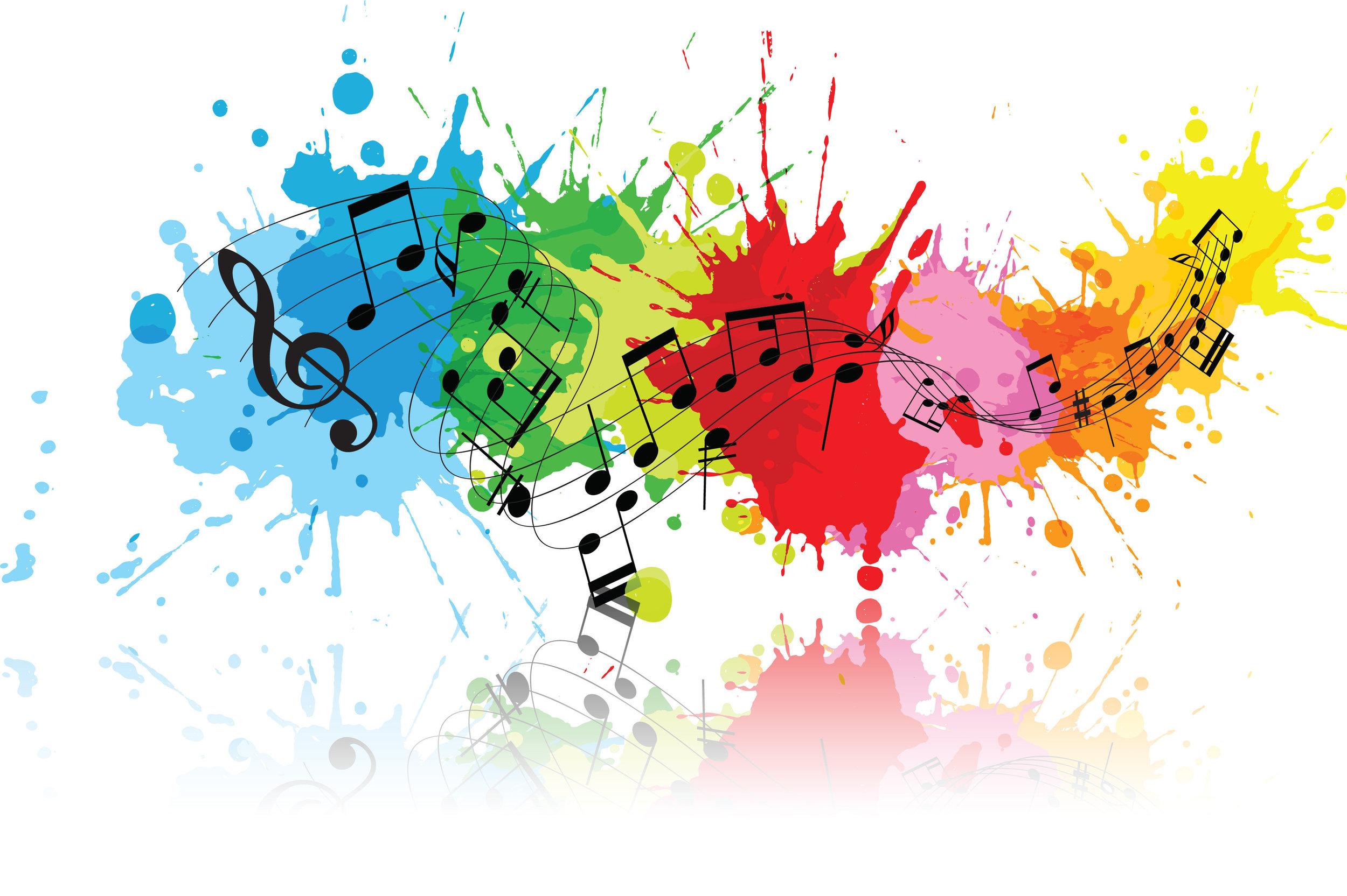 Winter Recital - Saturday, December 9, 2017Mary Pappert School of Music at Duquesne UniversityFeaturing: Dominica Quartet, Barefoot Quartet, Quartet 222, MetroGnomes, and Silver Bridges Quartet, Monongahela Quartet, Mercurial Quintet, Atonic Quintet, and Fidelis Trio