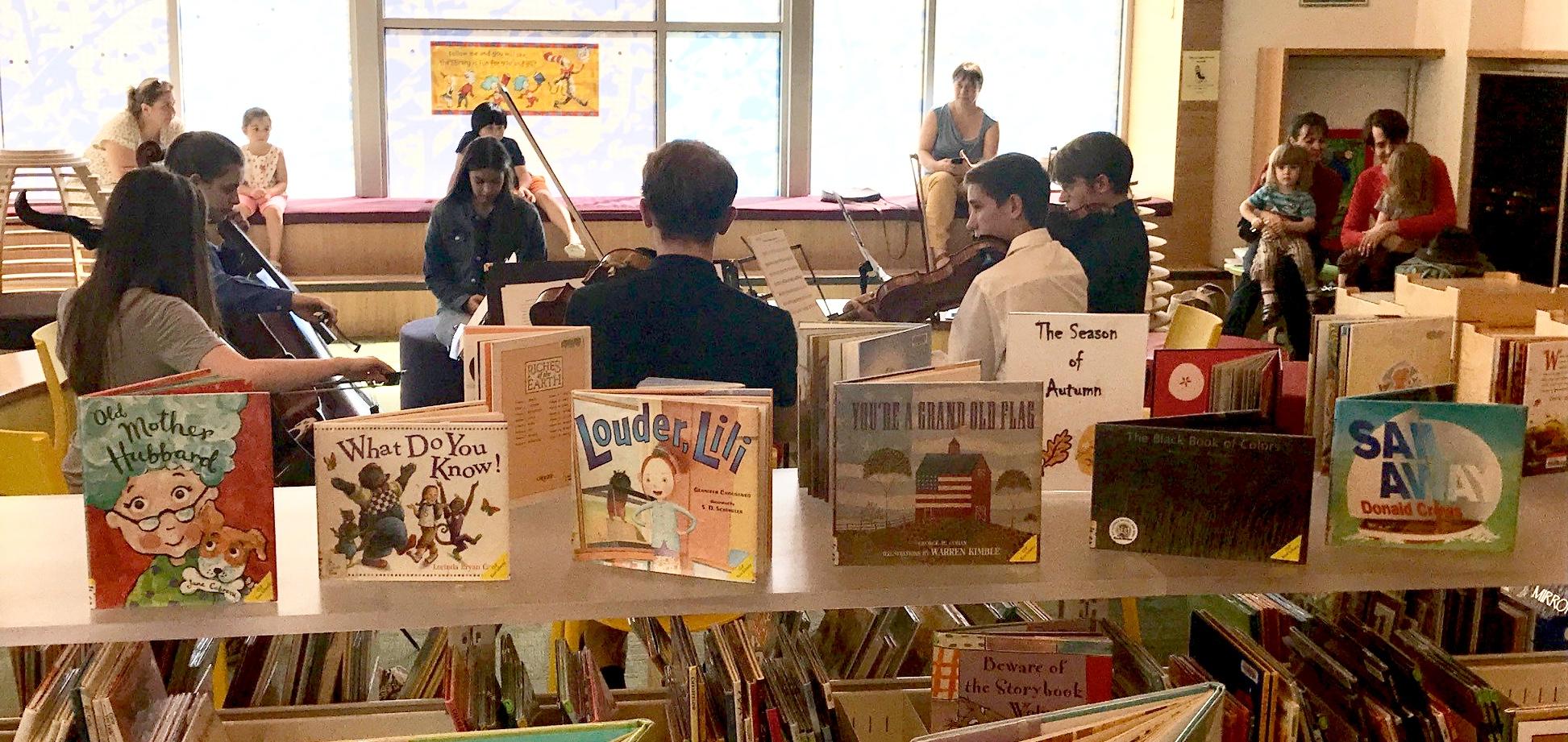 East Liberty Library.jpg