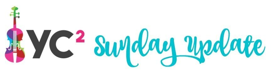 Sun Update Logo.jpg