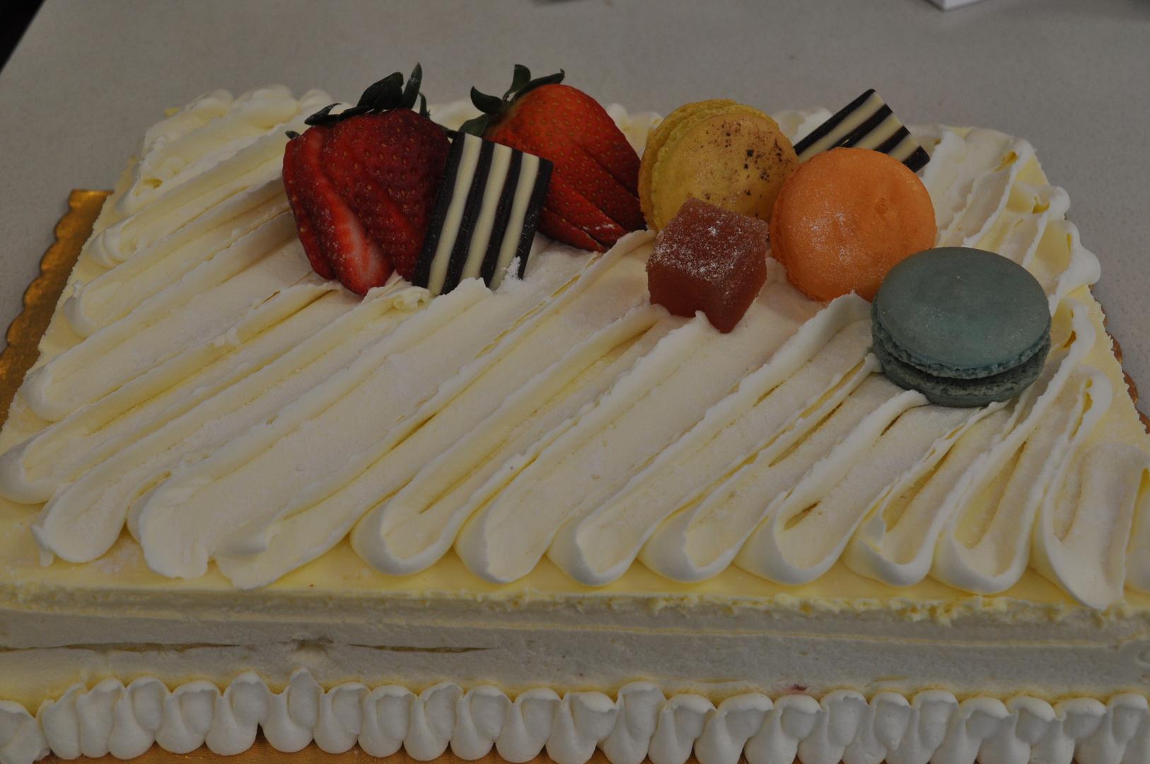 Custom Order Cakes 1:4 Sheet Size.jpg