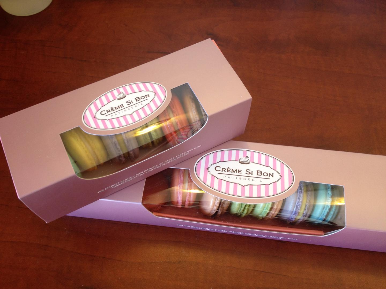 Our Custom Macaron Gift Boxes.jpg