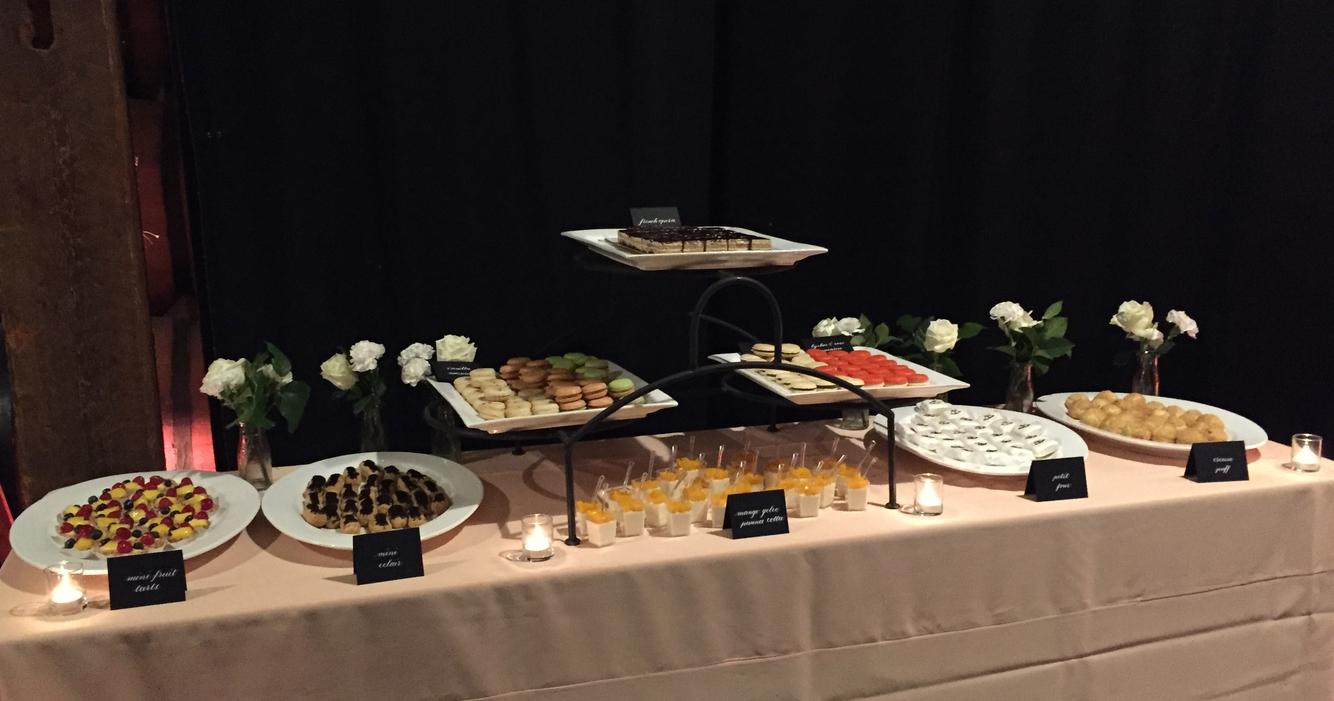 Wedding Dessert Catering.jpg